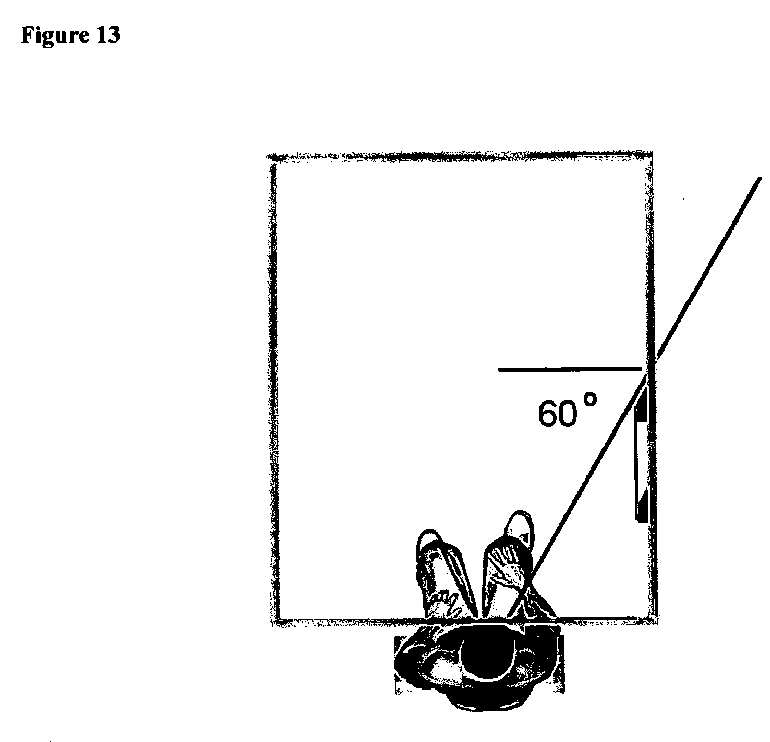 Patent US Remote viewing amplifier Google Patents
