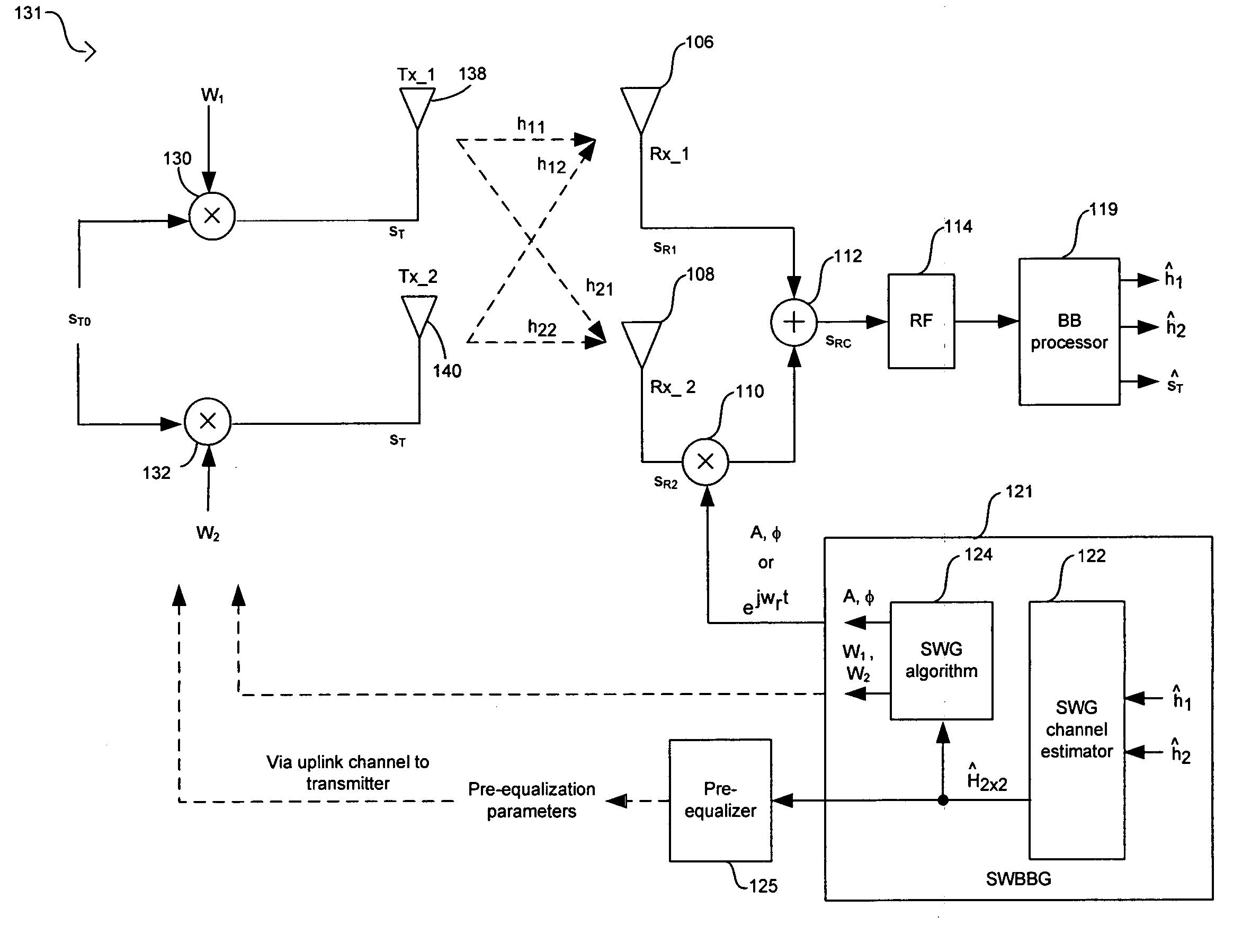 电路 电路图 电子 原理图 2362_1797