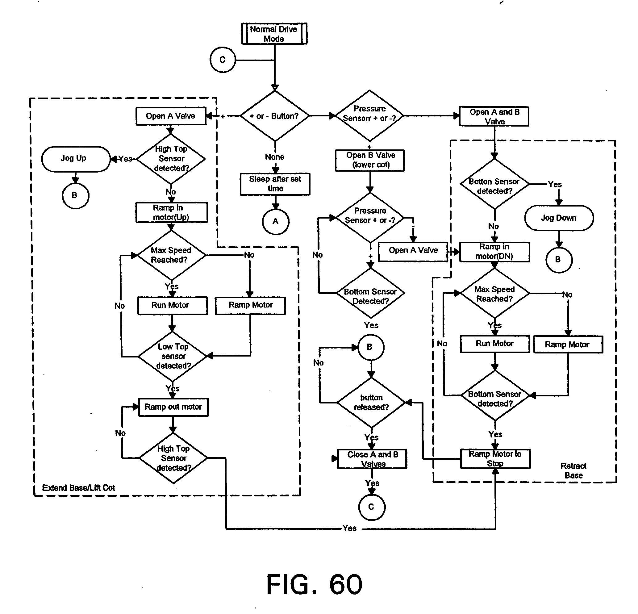 电路 电路图 电子 原理图 2067_1989