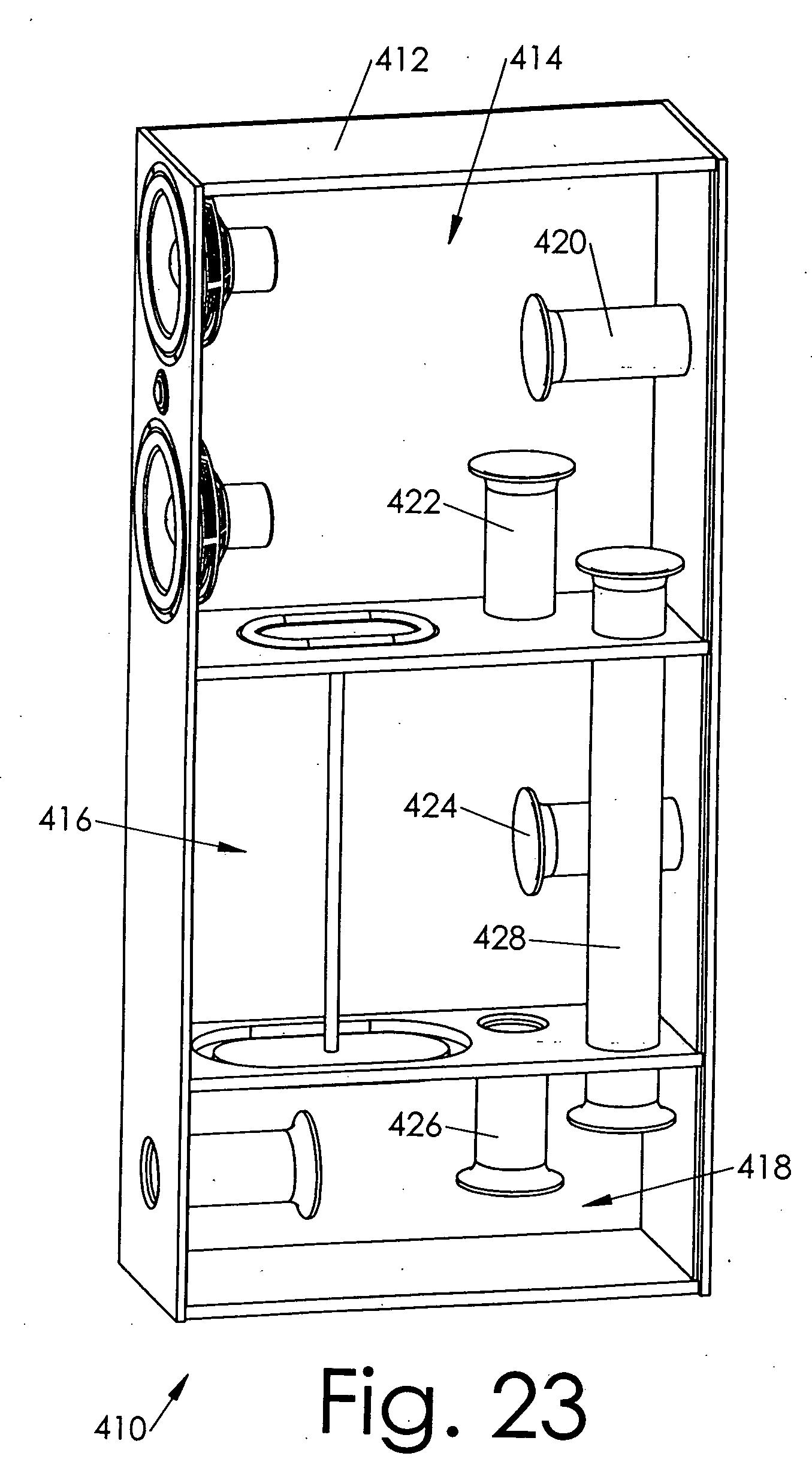 patent us20060078144
