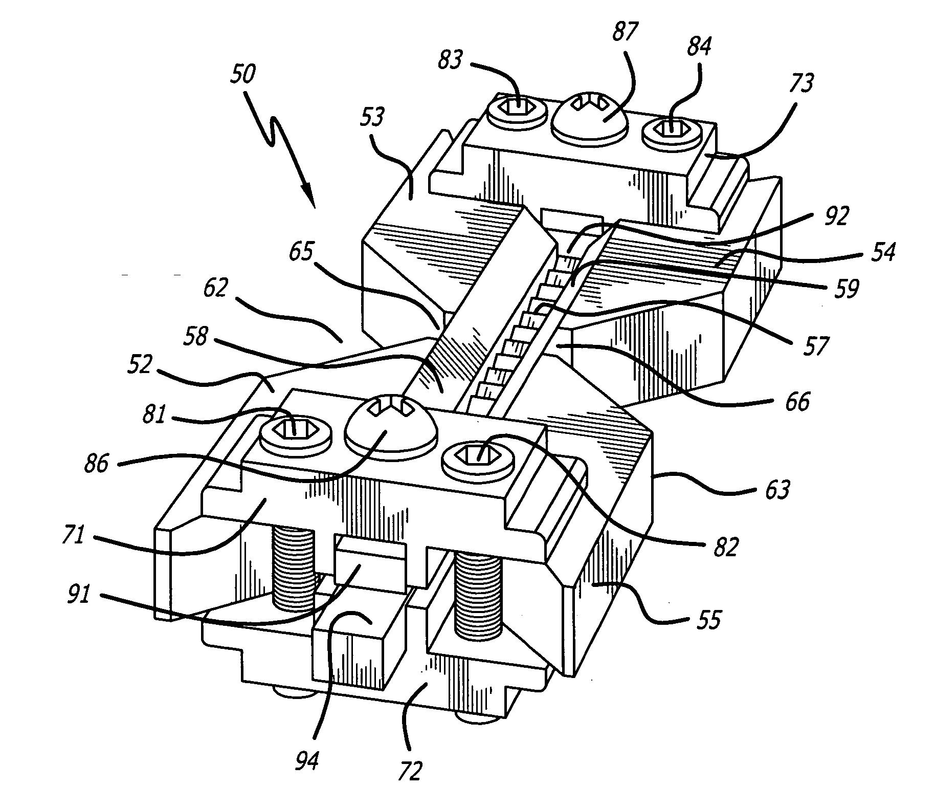 patent us20060078152