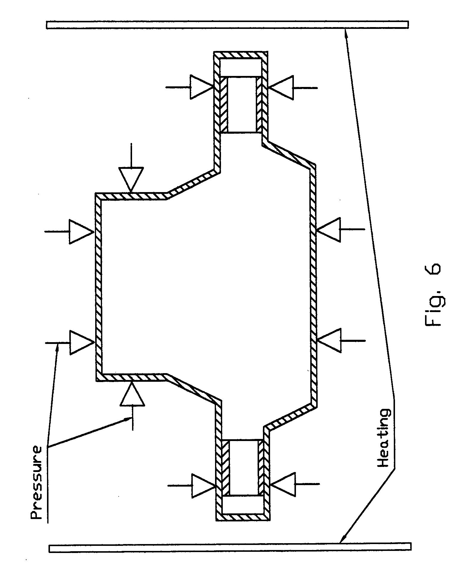 patent us20060078455