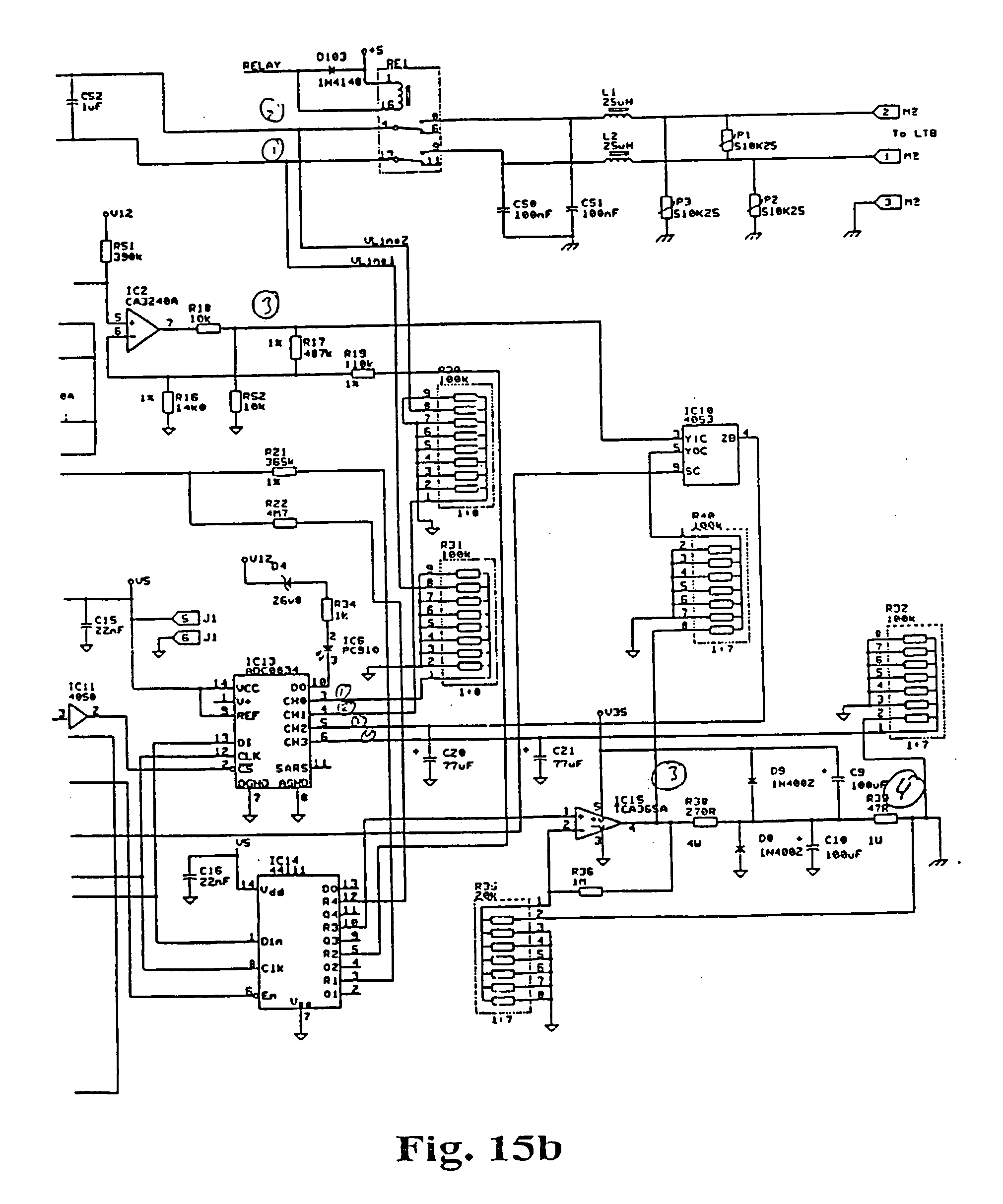 Light Kit Wiring Diagram together with A Pull Switch Light Wiring likewise Light Bulb Socket Cord as well Electric Shower Stopped Working as well Dryer repair chapter 2. on pull cord light switch wiring diagram