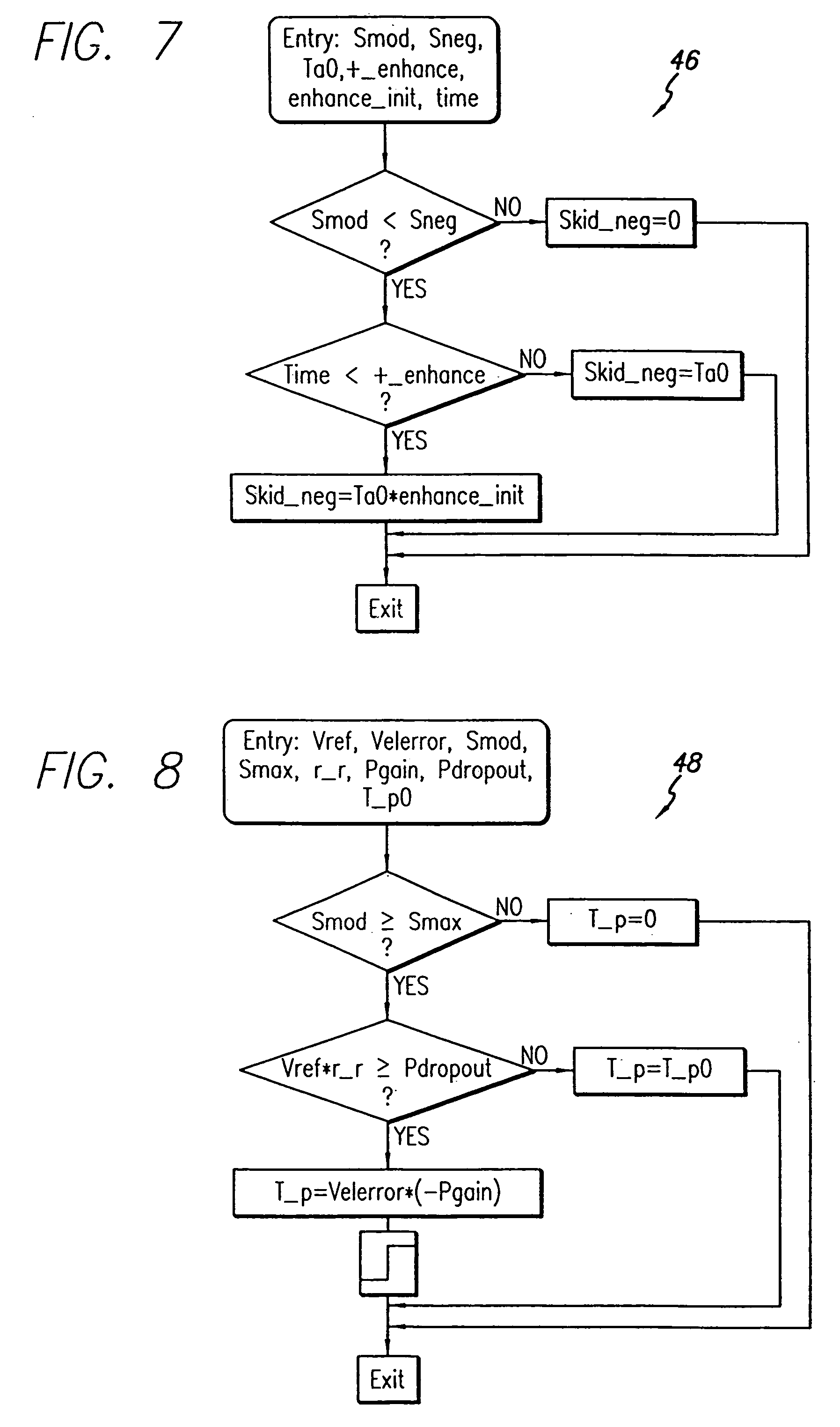 Patent us20060080021 sliding integral proportional sip patent drawing nvjuhfo Image collections