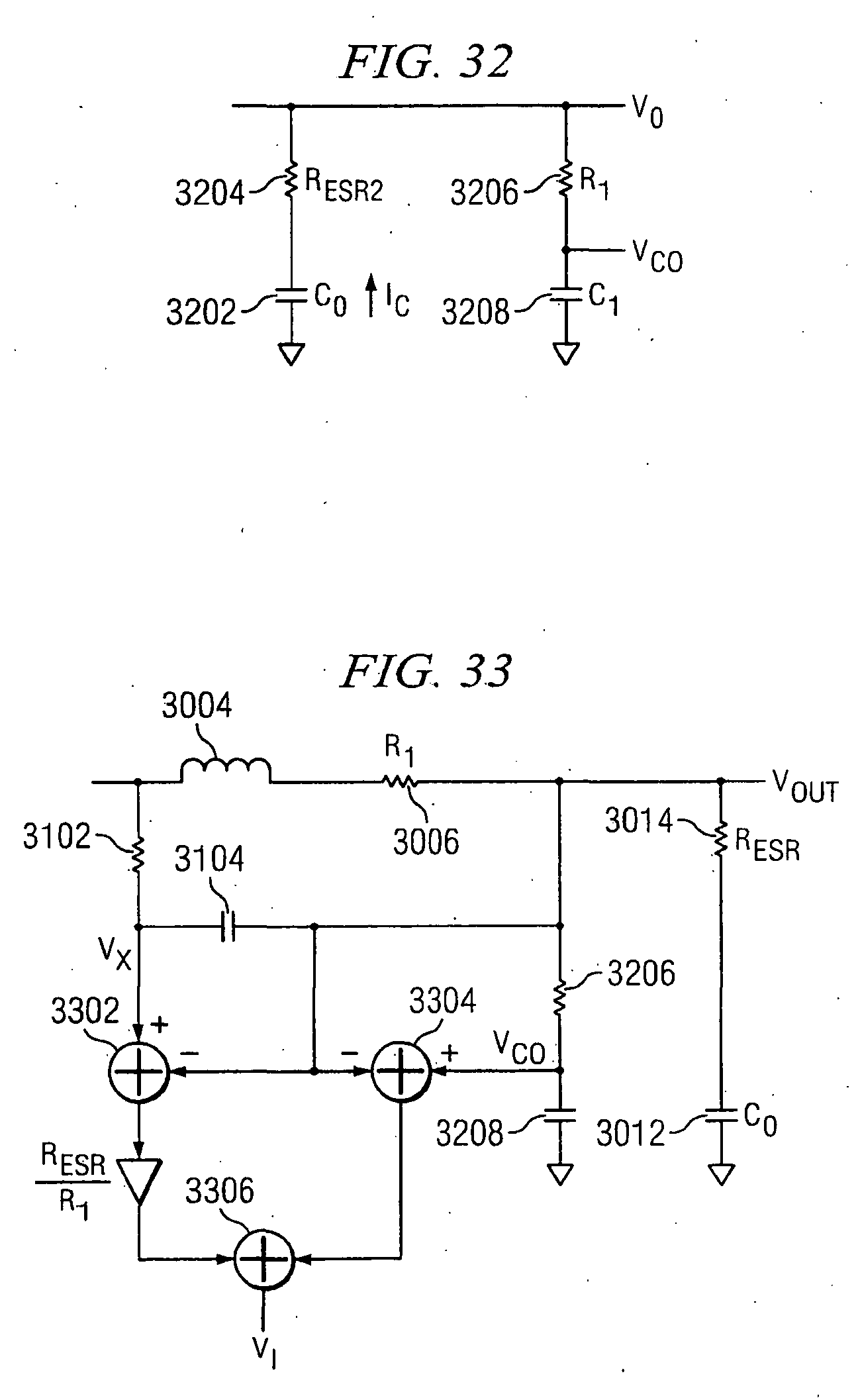 Patent us20060083037 digital pwm controller with efficiency patent drawing nvjuhfo Image collections