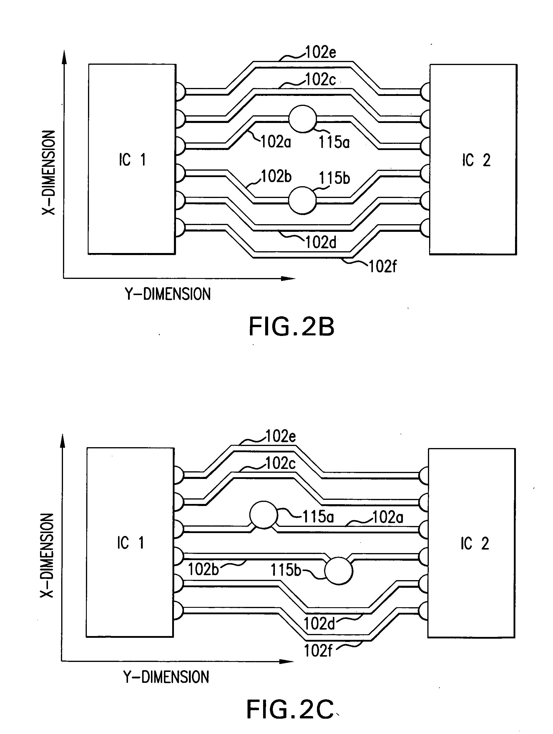 patent us20060087337