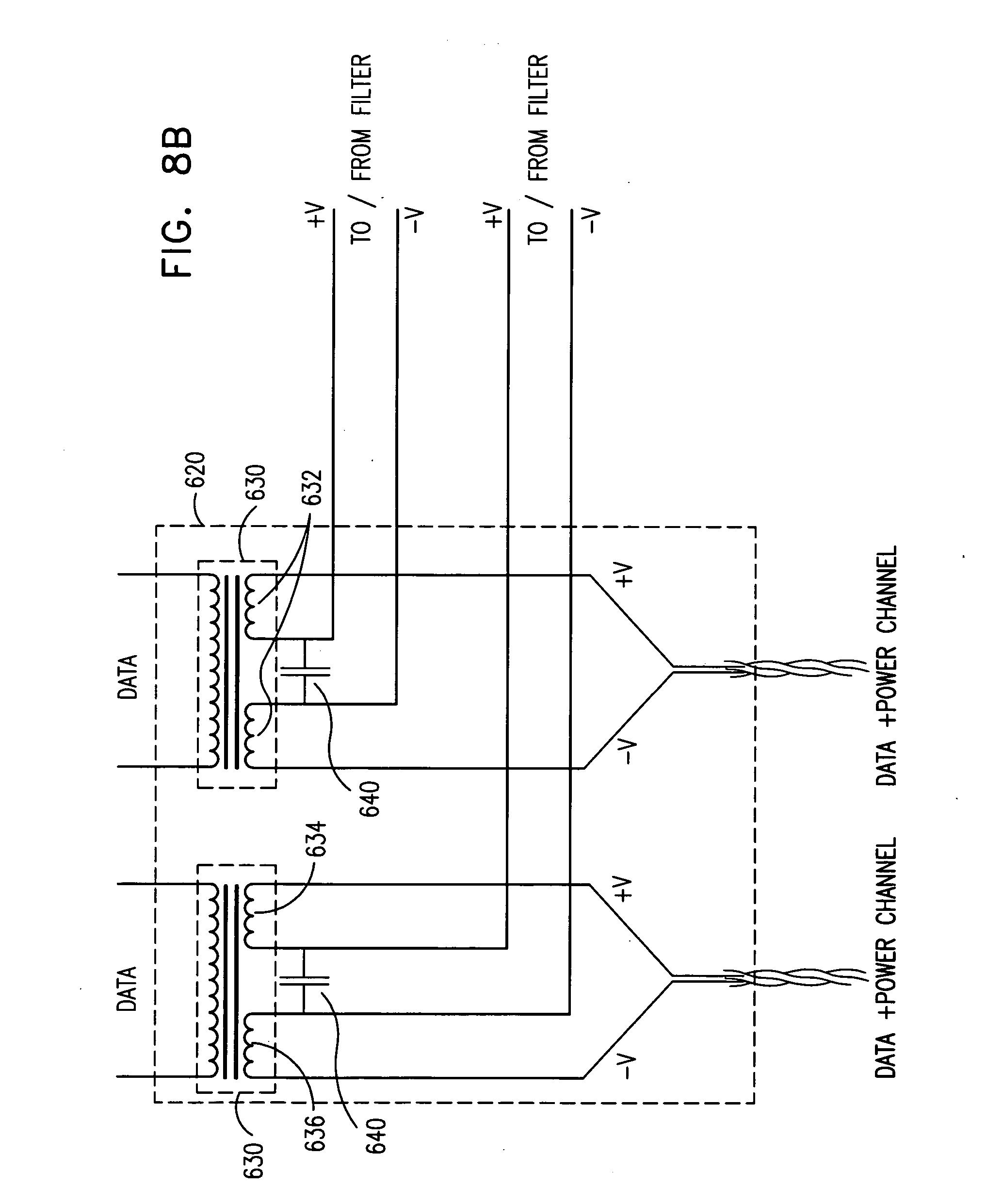 电路 电路图 电子 原理图 2068_2481