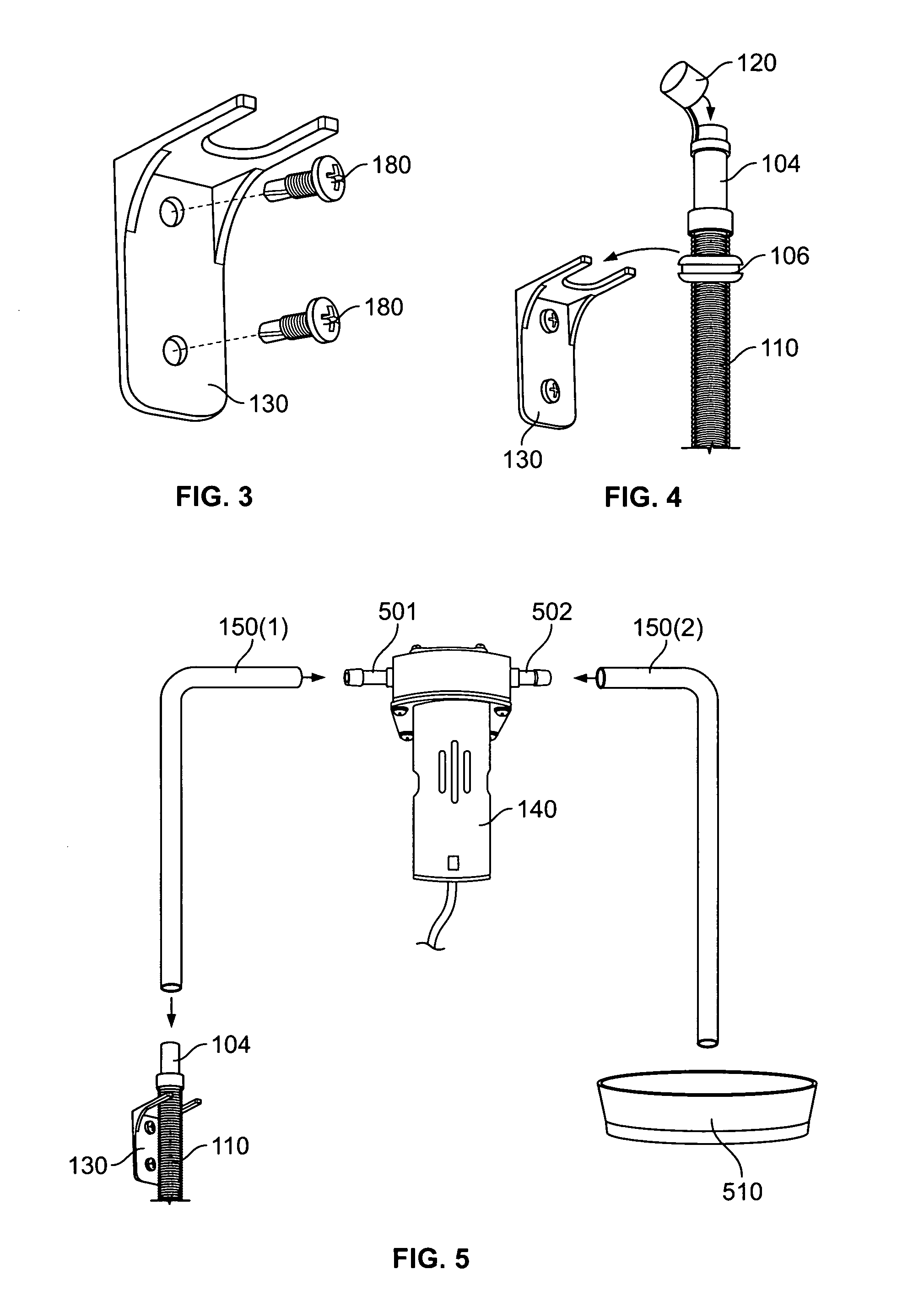 patent us20060096808