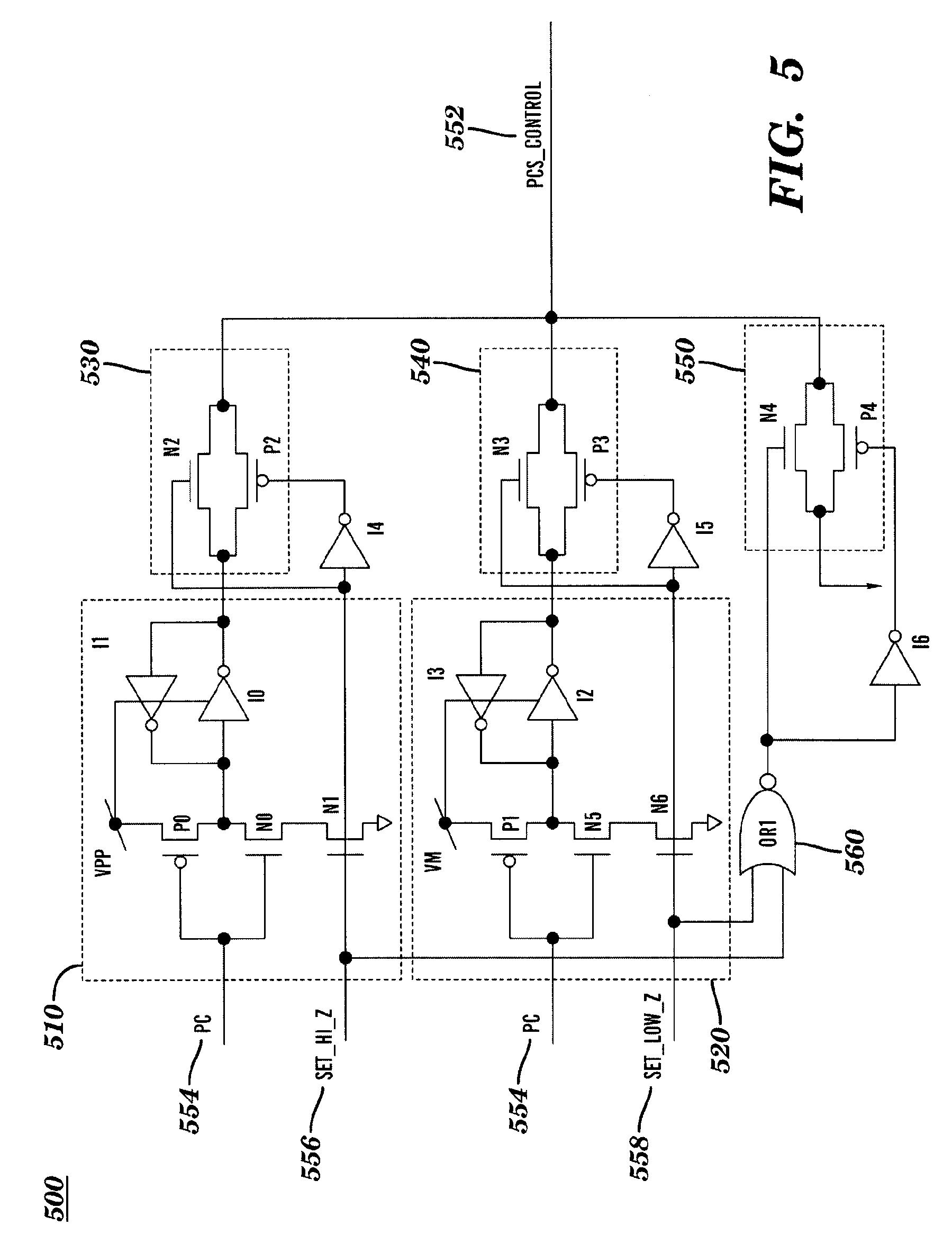 patent us20060097775