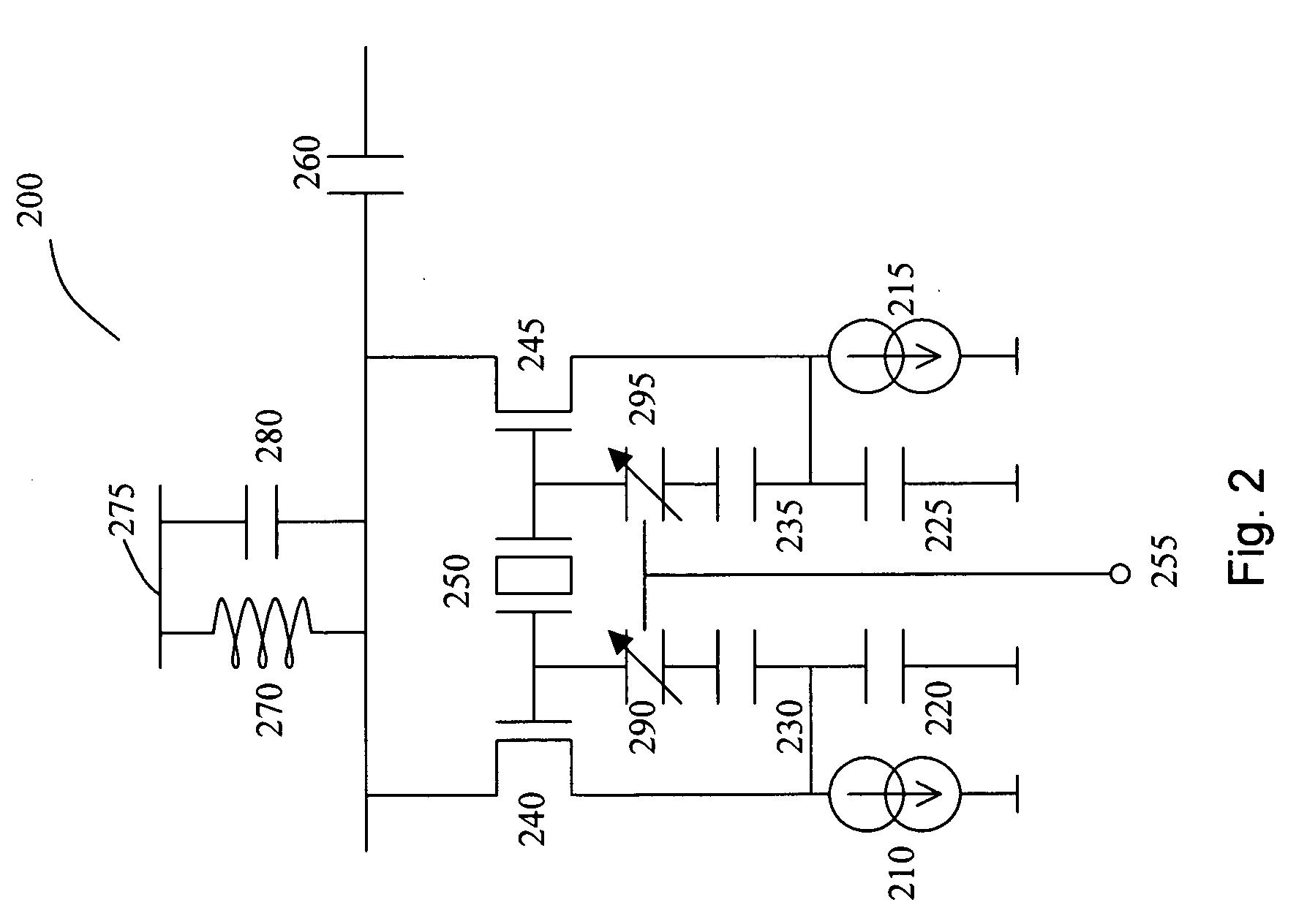 patent us20060097799