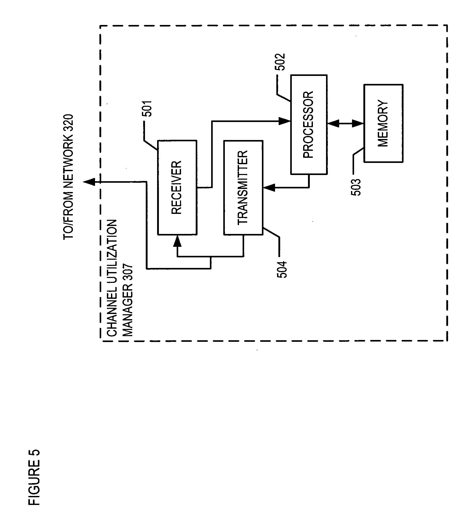 电路 电路图 电子 户型 户型图 平面图 原理图 1794_2036