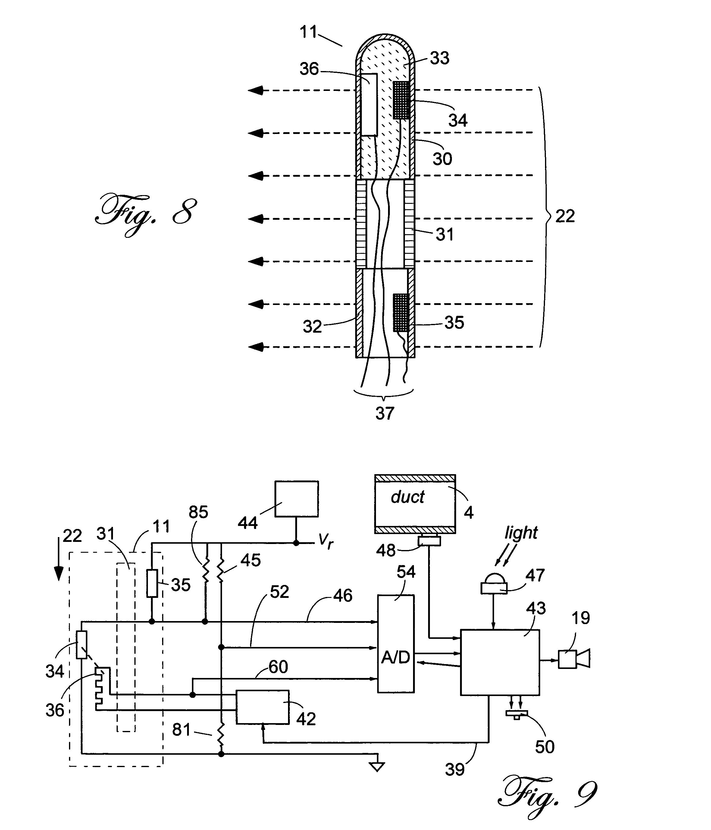 patent us20060100796