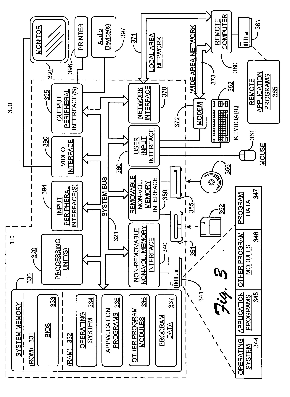 电路 电路图 电子 原理图 2140_2935 竖版 竖屏