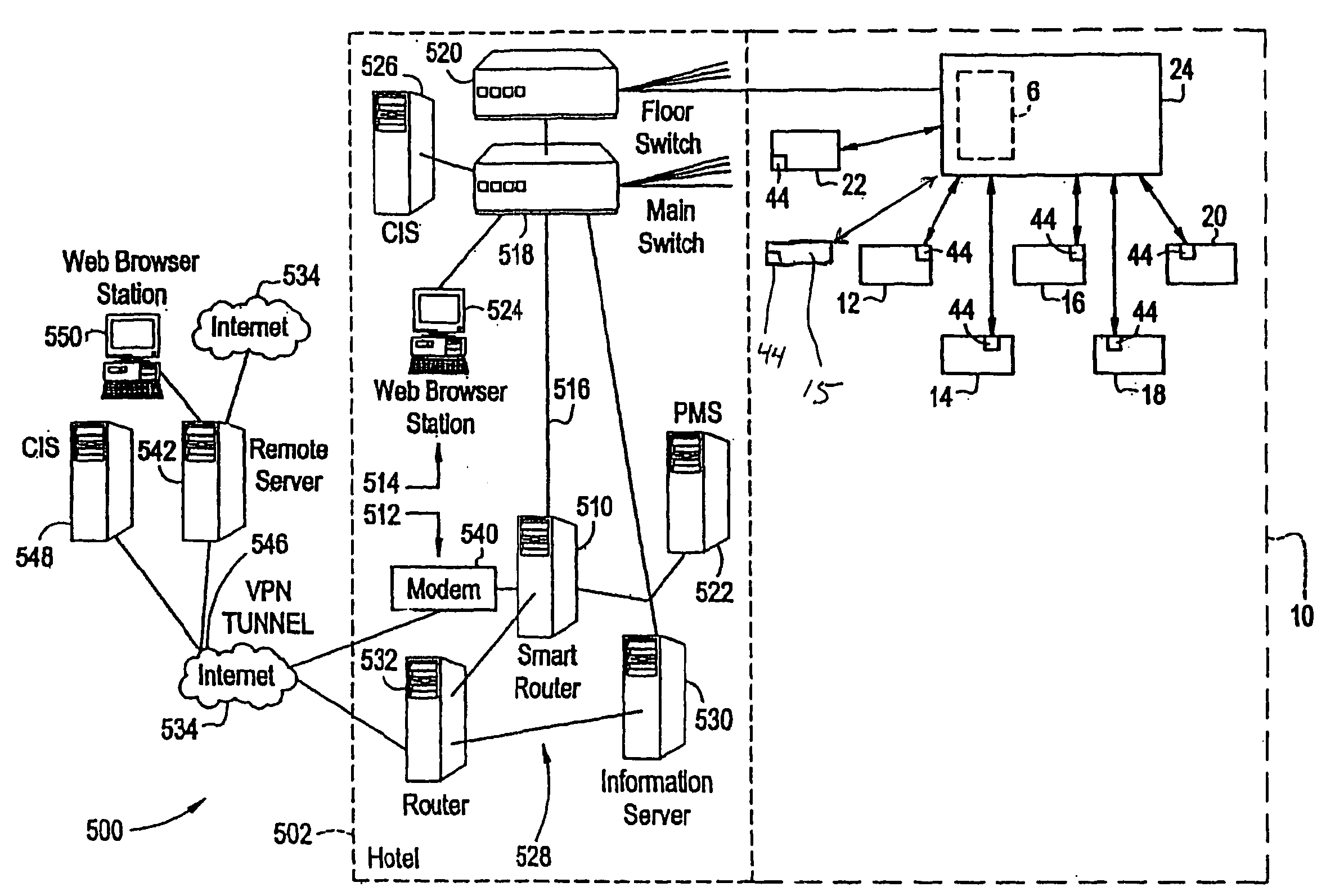inncom e528 wiring diagram room get free image about wiring diagram