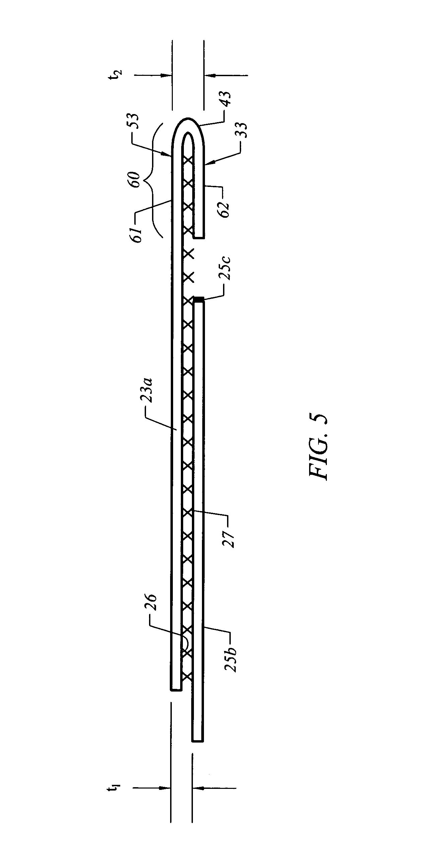 电路 电路图 电子 设计图 原理图 1278_2563 竖版 竖屏