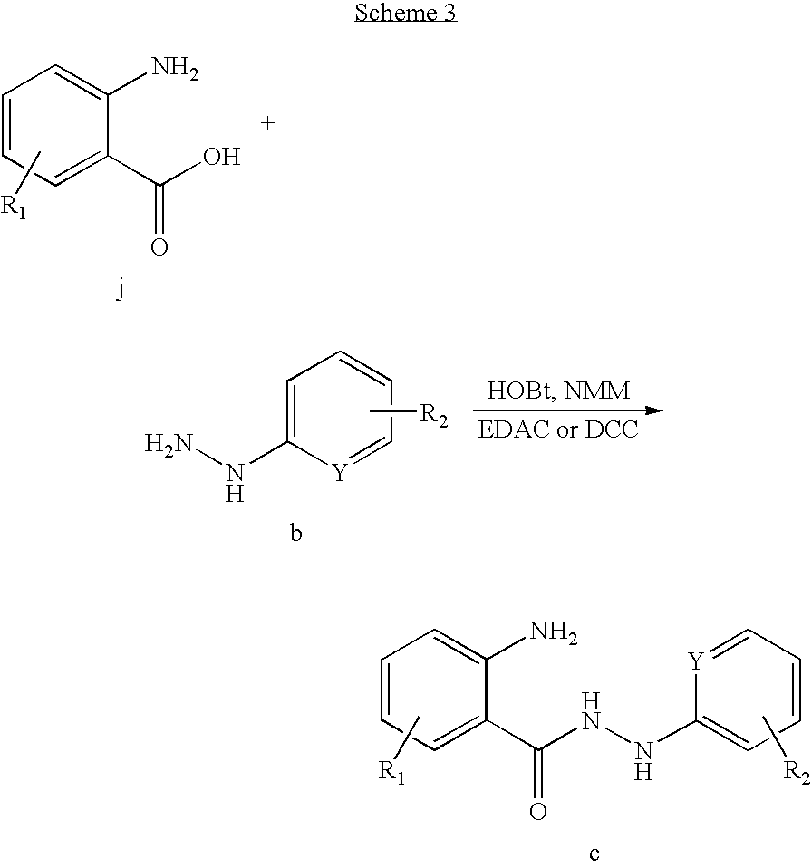 sythesis of benzoic anhydride from benzoic acid Experiment 4: preparation of benzoic acid introduction synthesis minimize the presence of moisture but do not completely exclude it.
