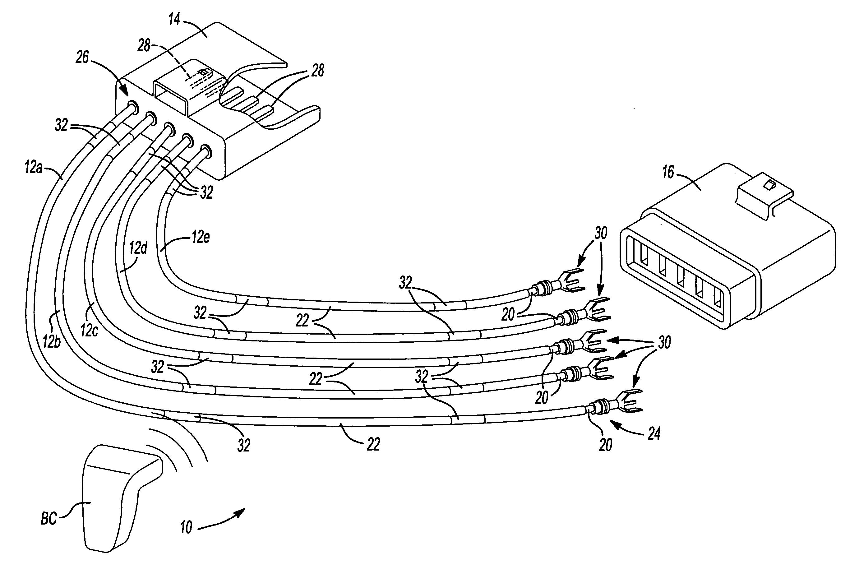 patent us20060118323