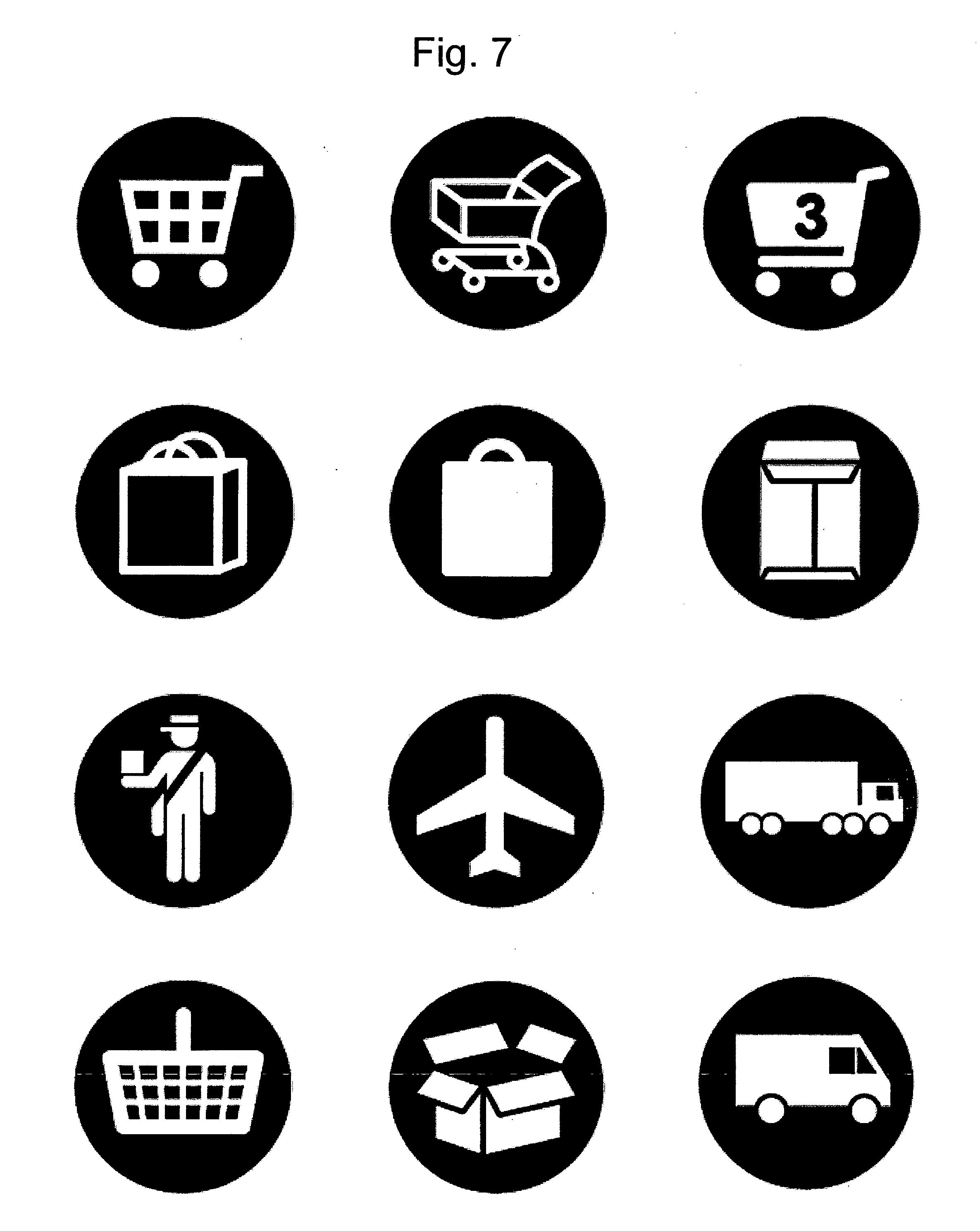 logo 标识 标志 设计 矢量 矢量图 素材 图标 2371_2976 竖版 竖屏