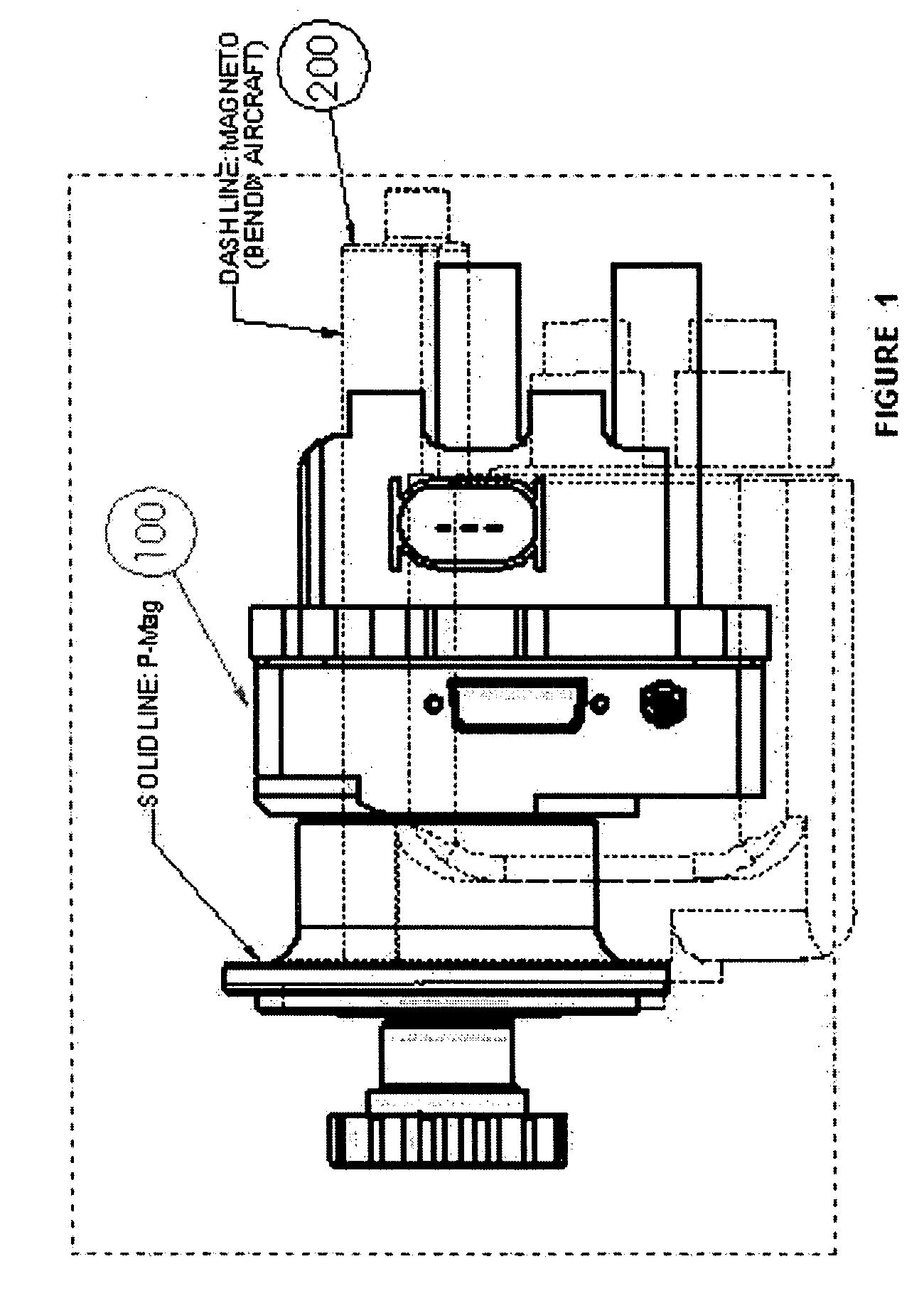 patent us20060130811