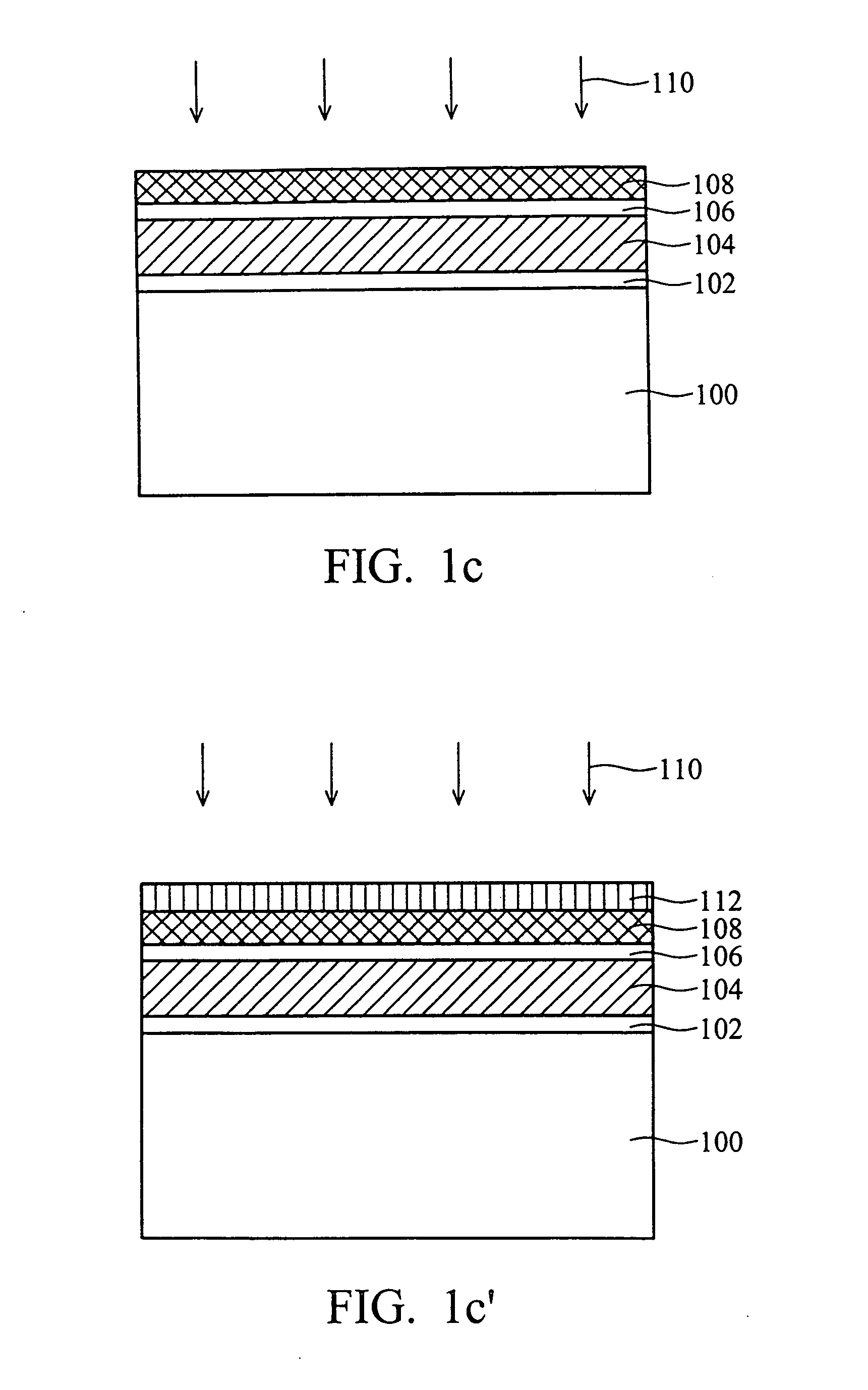 cm1721b电路原理图