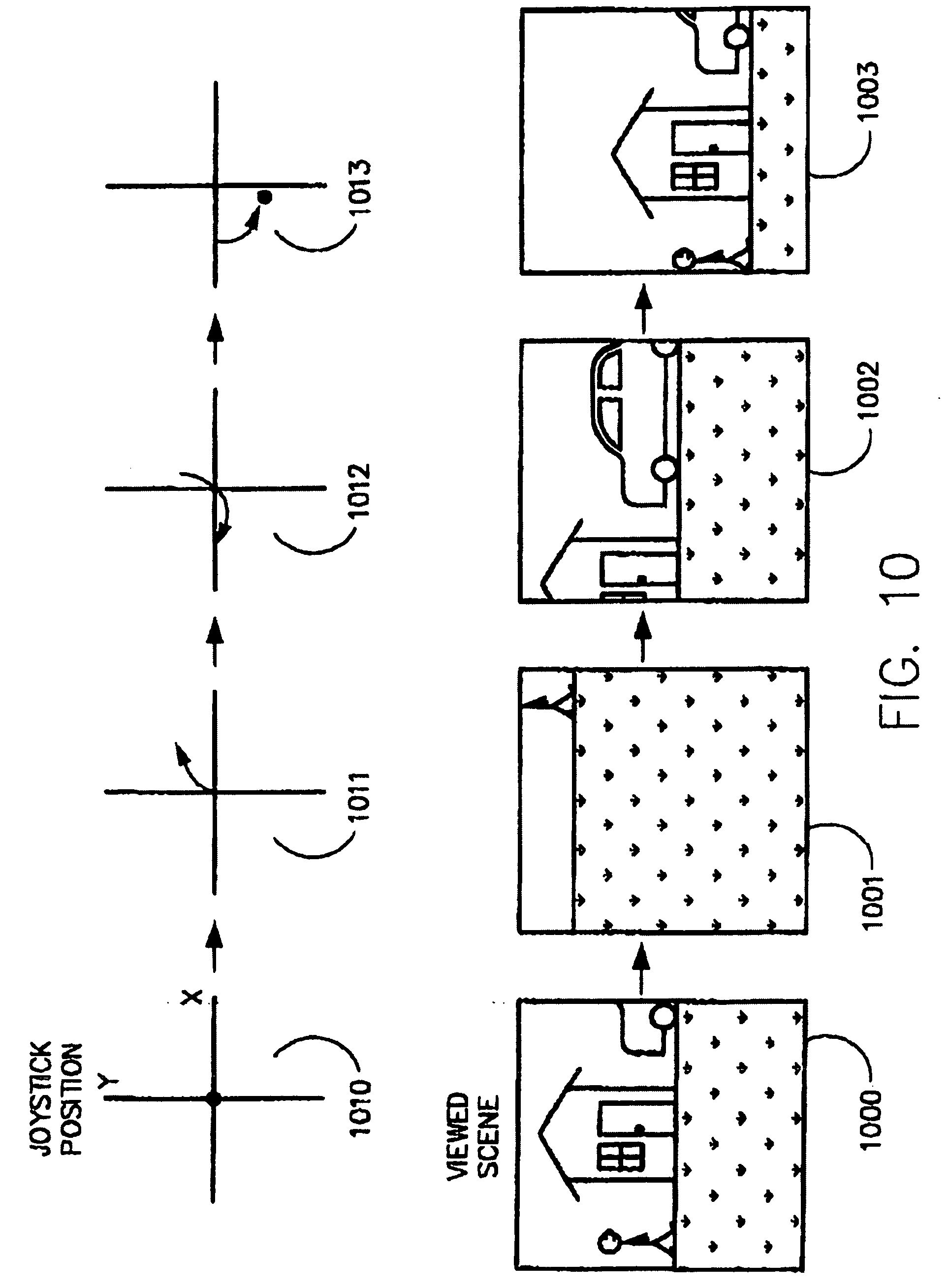patent us20060136972 system for a plurality of video