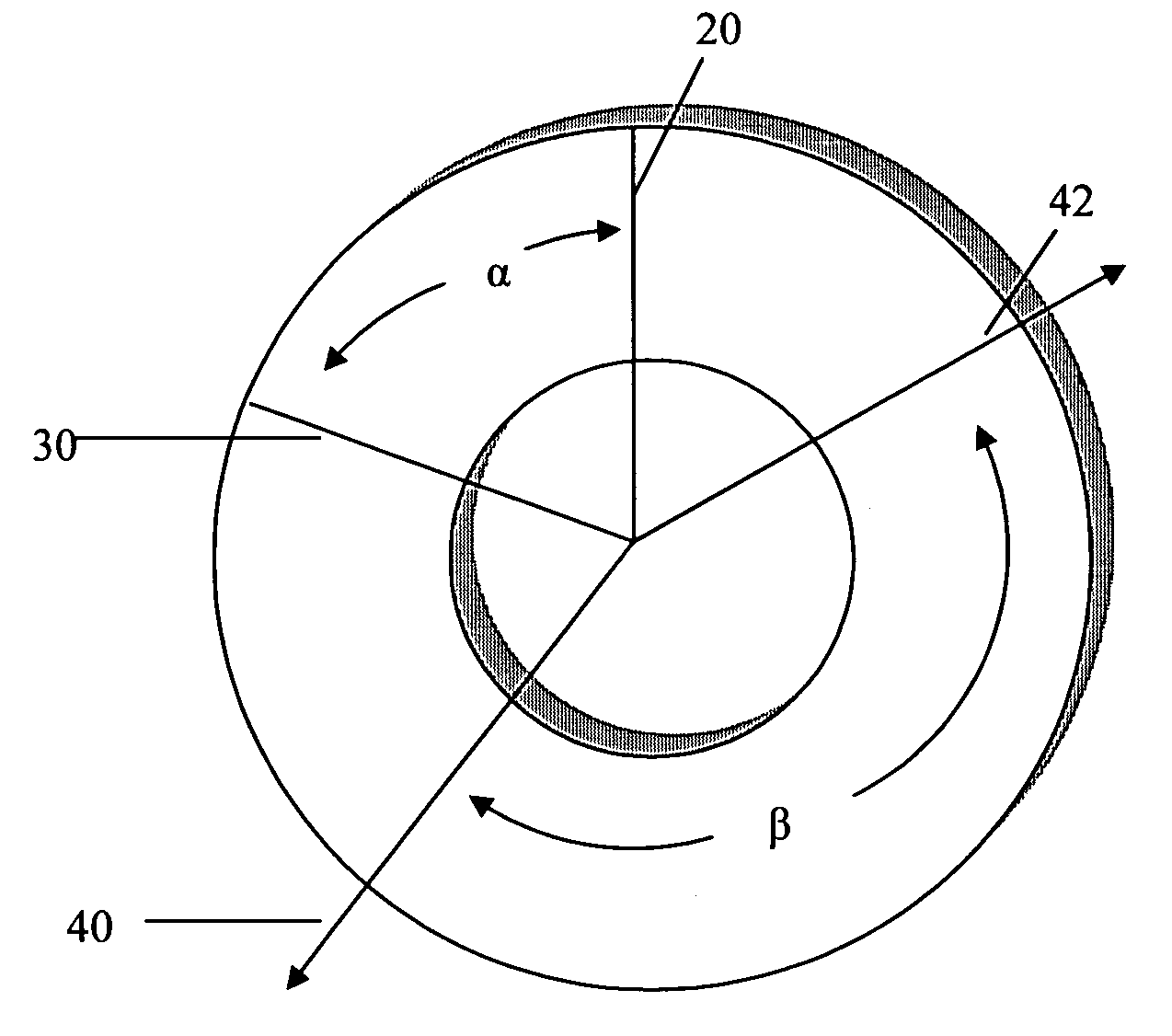 Patent US20060137802 - Green tire evolution for high speed uniformity - Google Patents