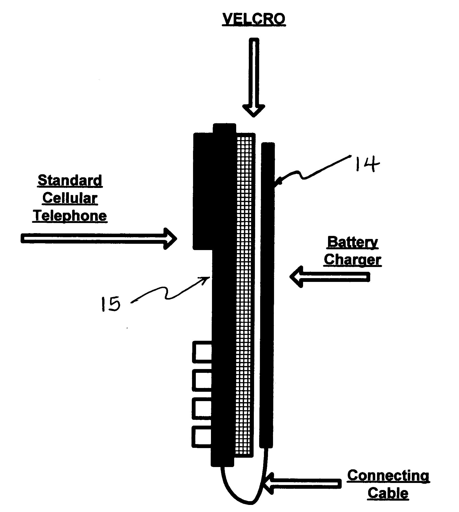 patent us20060139000
