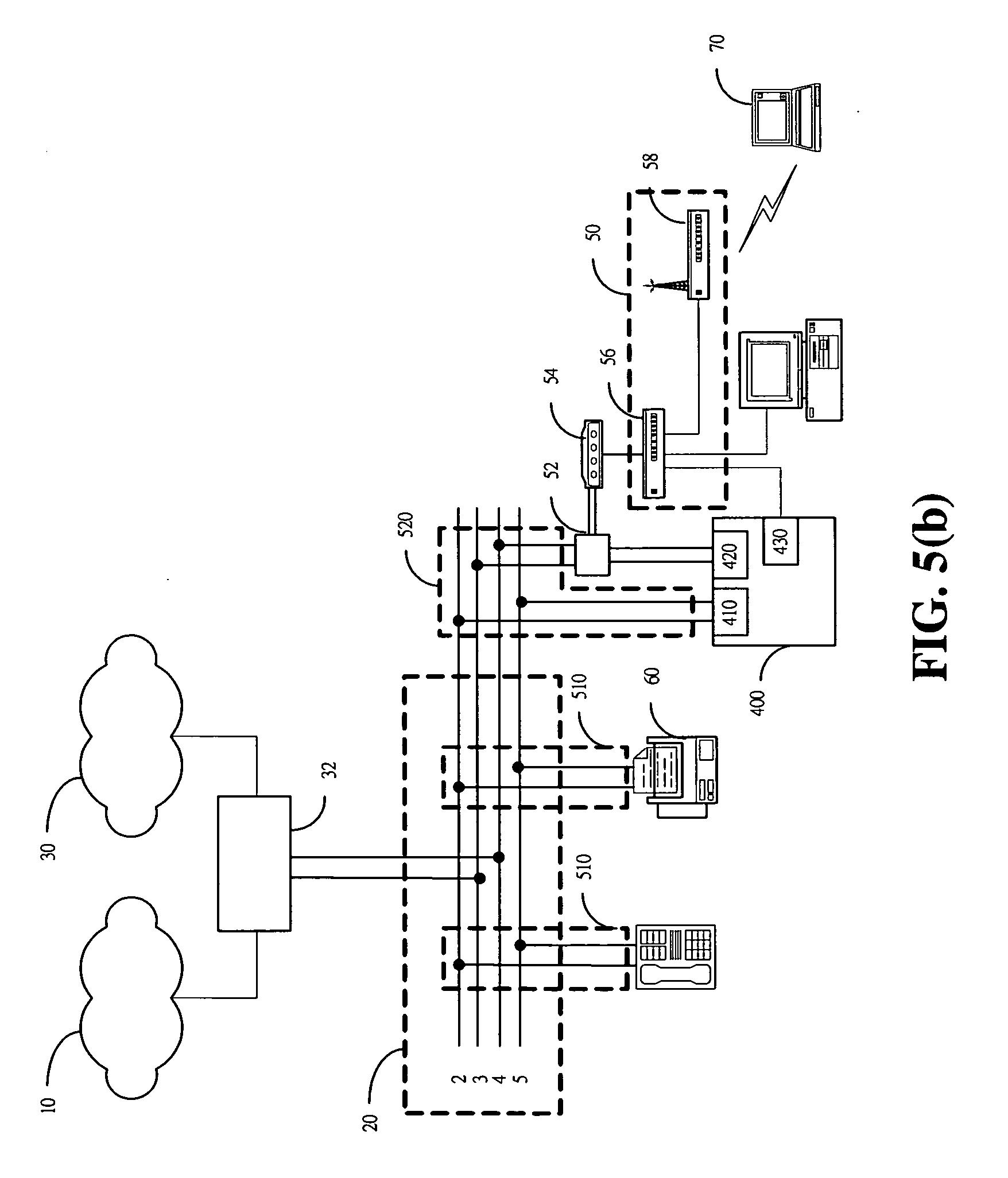patent us20060140178