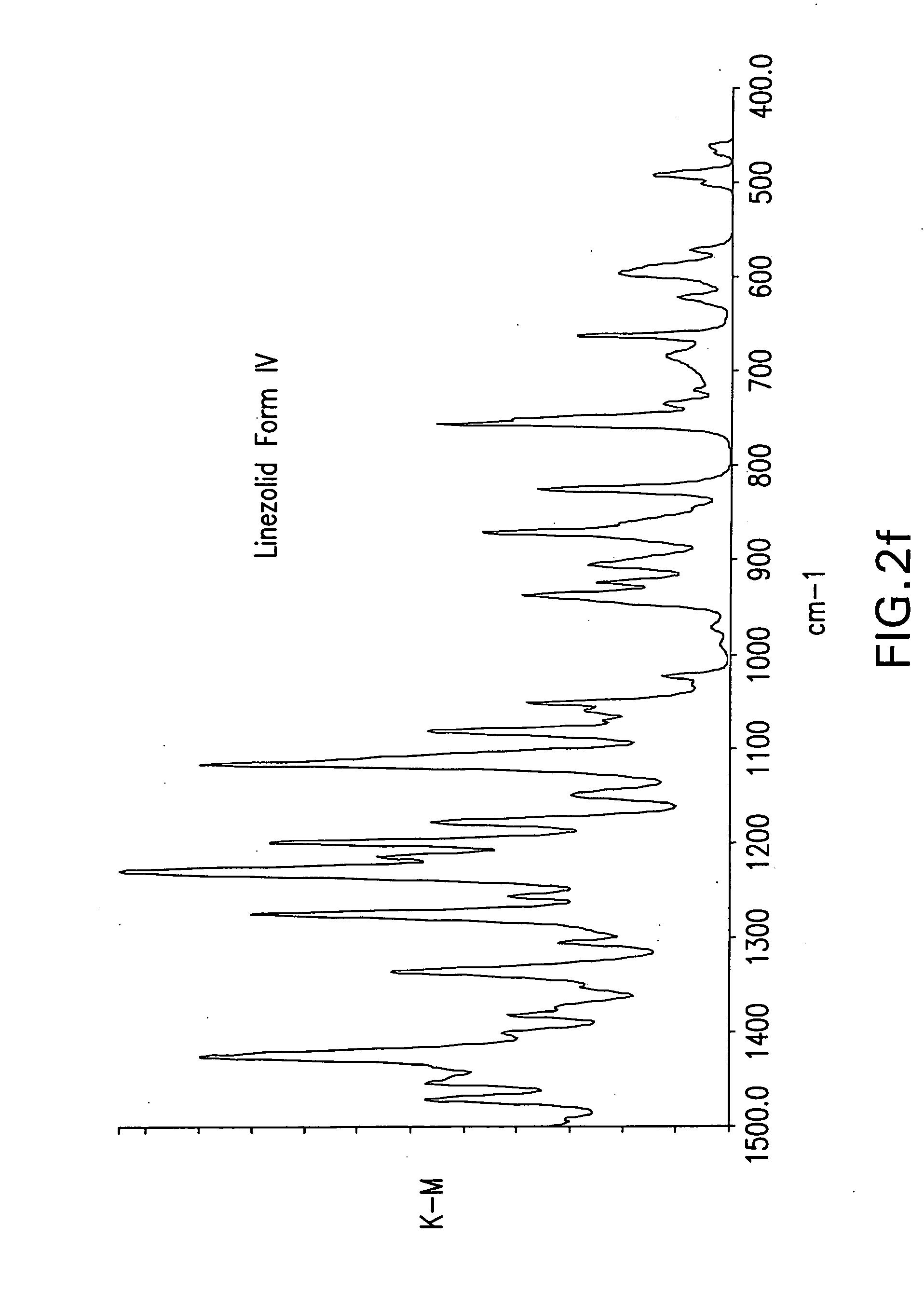 Zyvox 600 mg indicaciones.doc - Patent Drawing