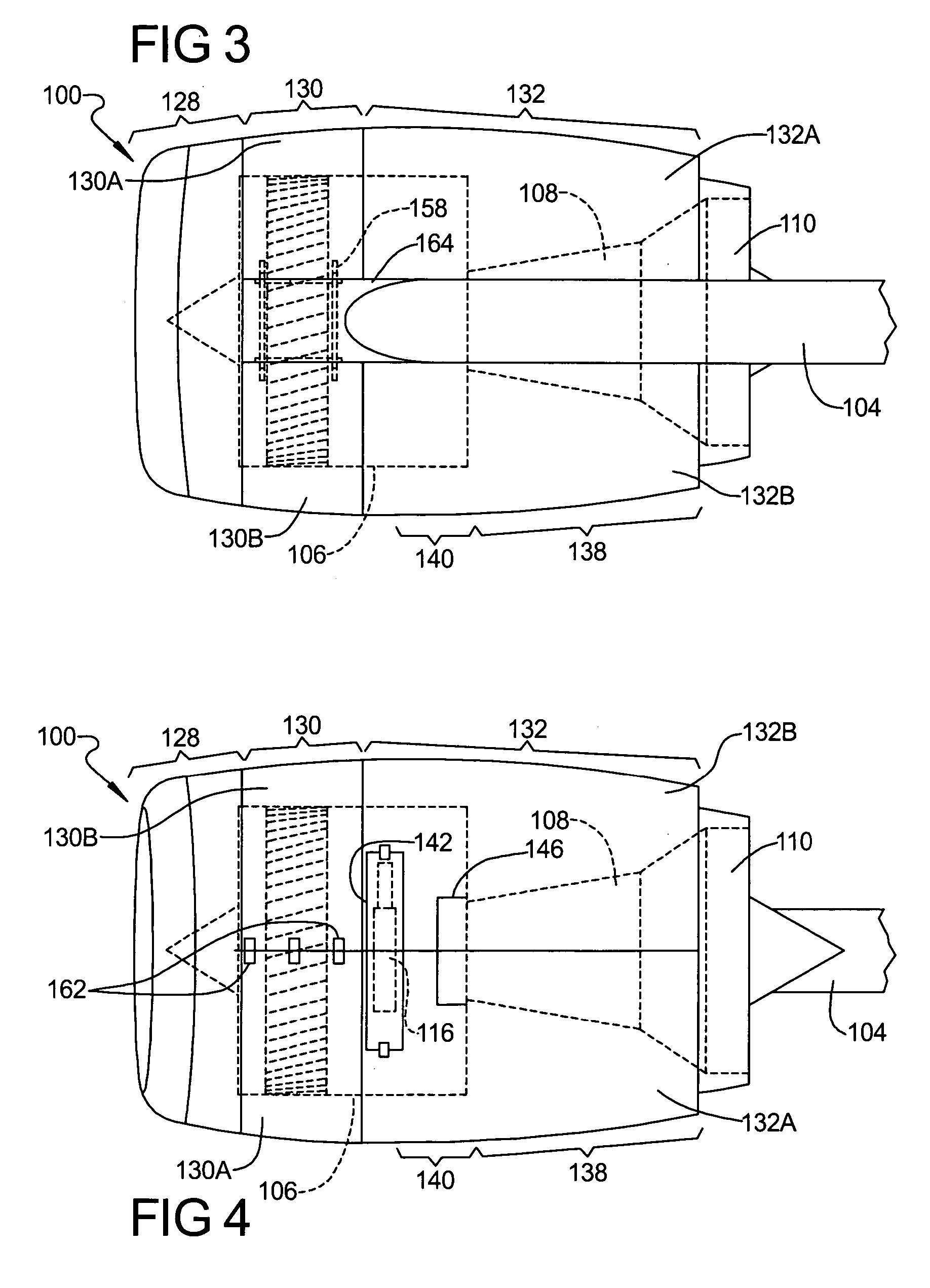 电路 电路图 电子 工程图 户型 户型图 平面图 原理图 1836_2543 竖版