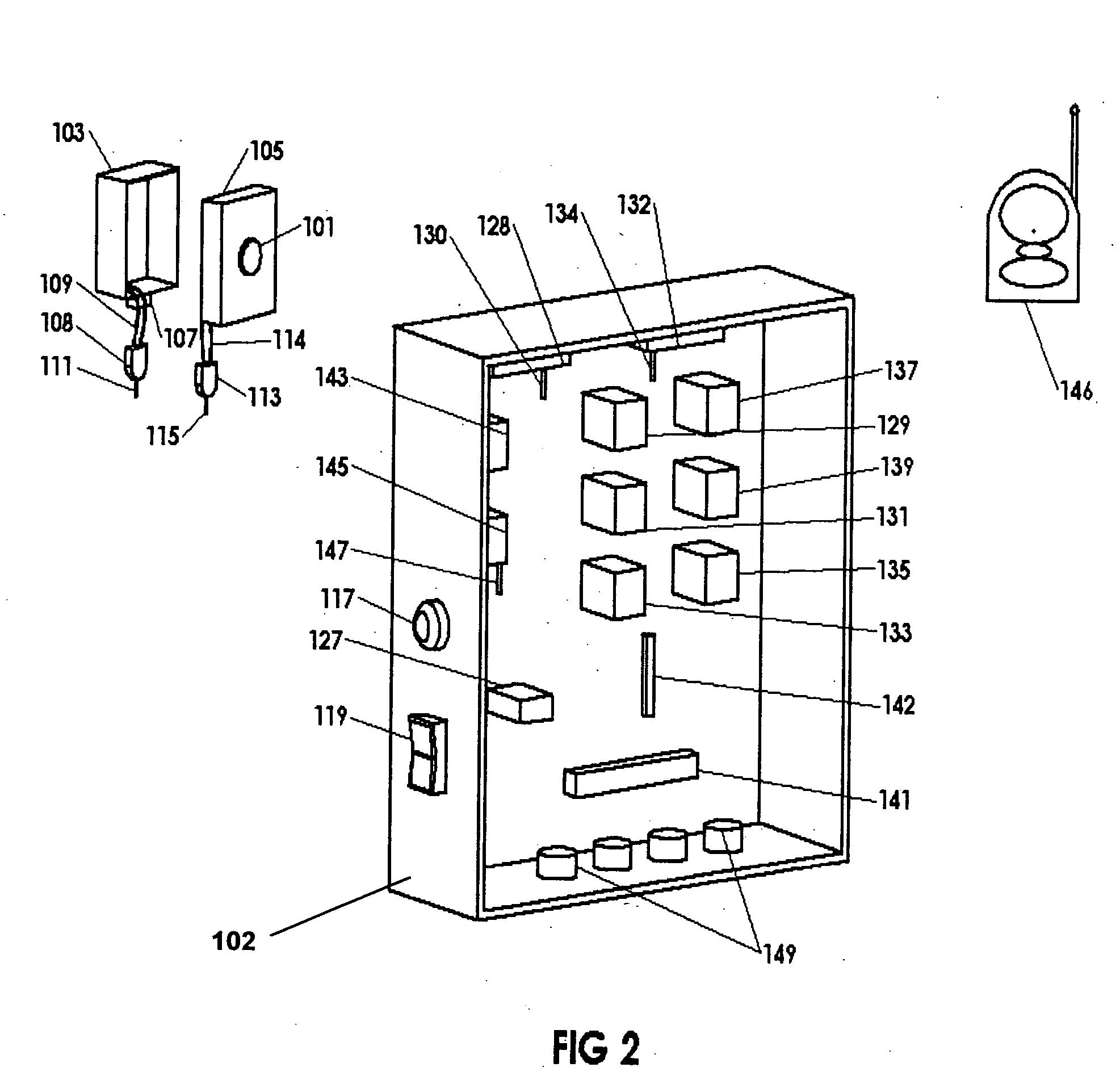hayward 400 heater wiring diagram