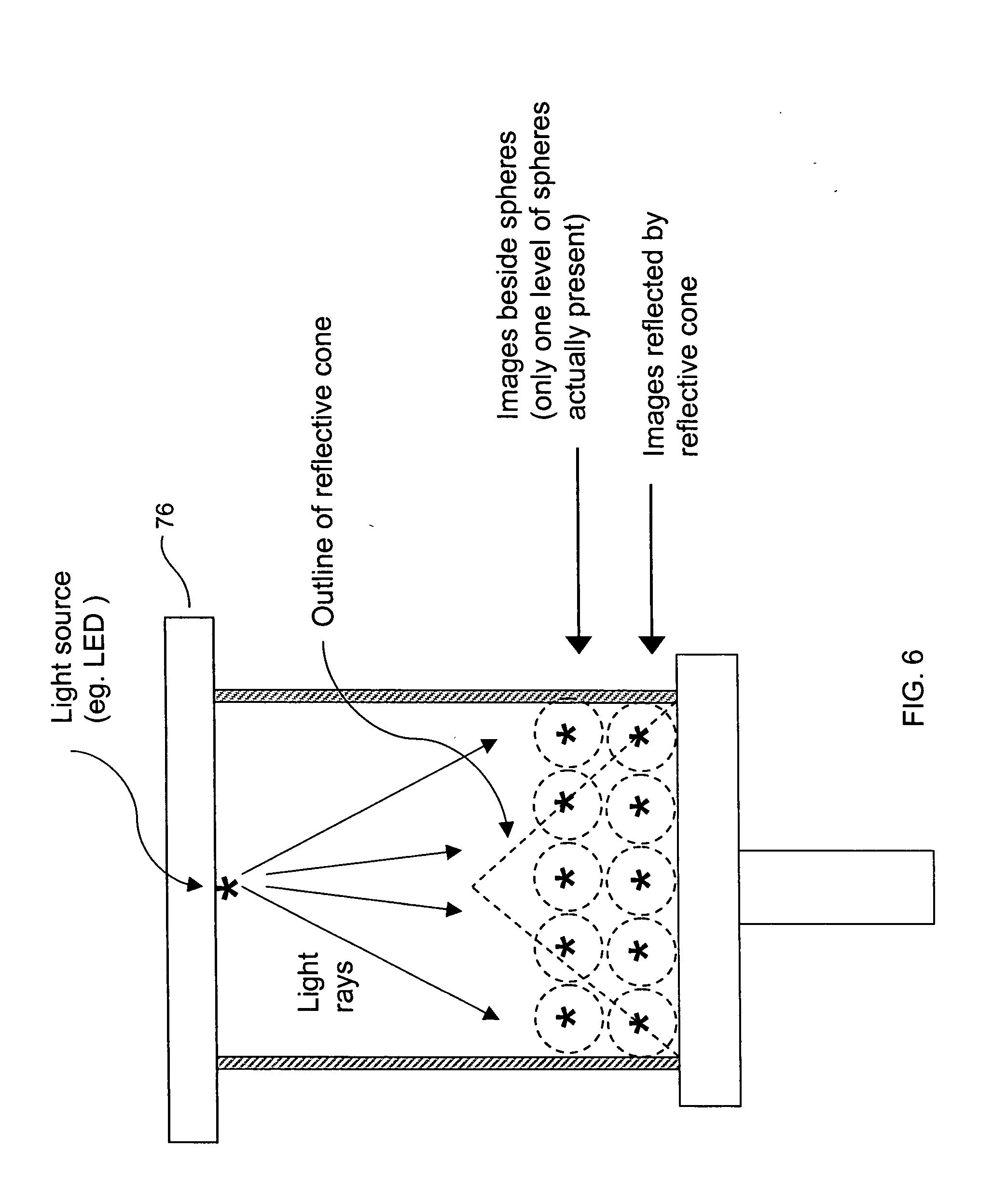 Patent Us20060146534 Solar Powered Lamp Google Patents Nlight Wiring Diagram Drawing