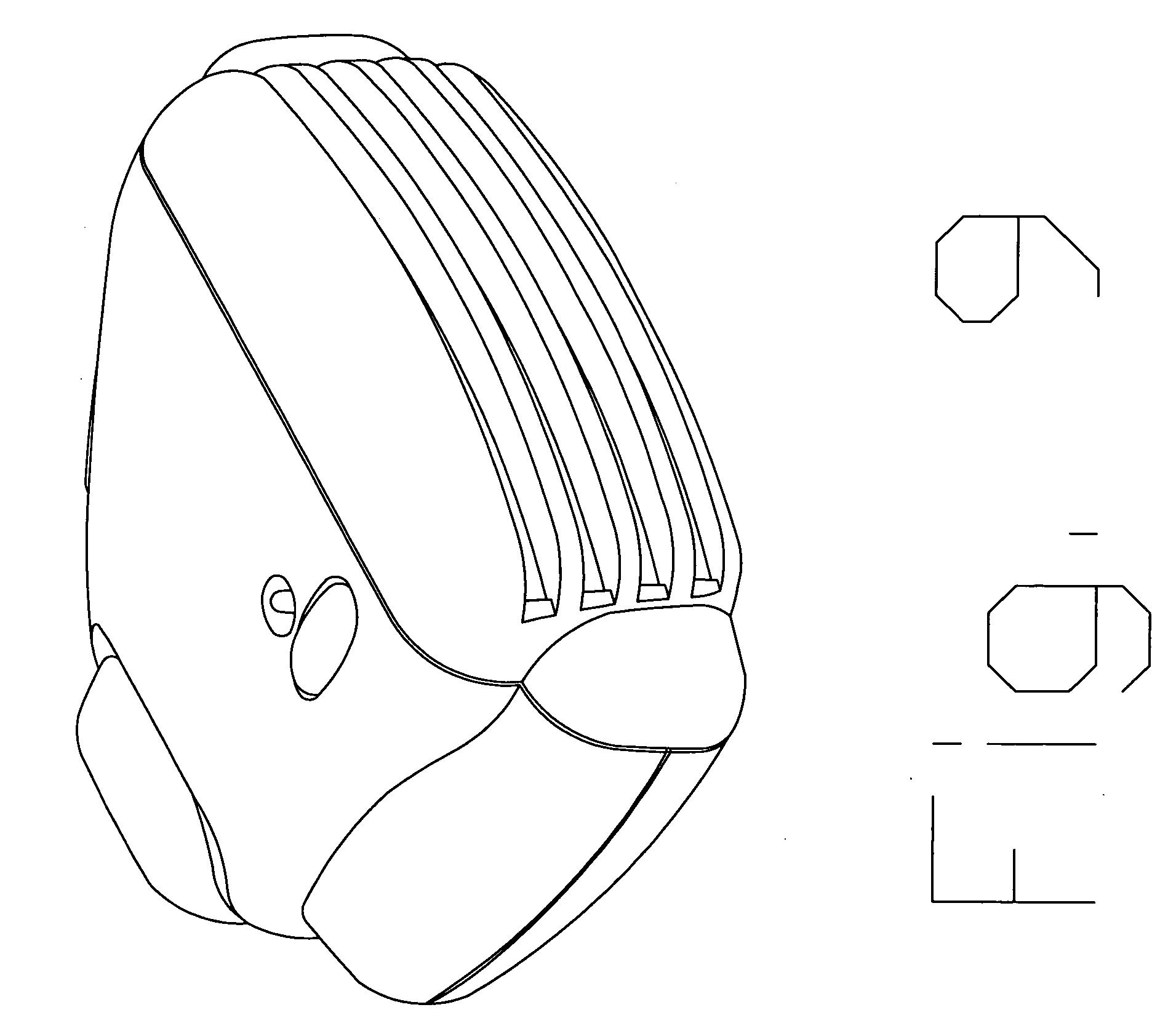 patent us20060150819