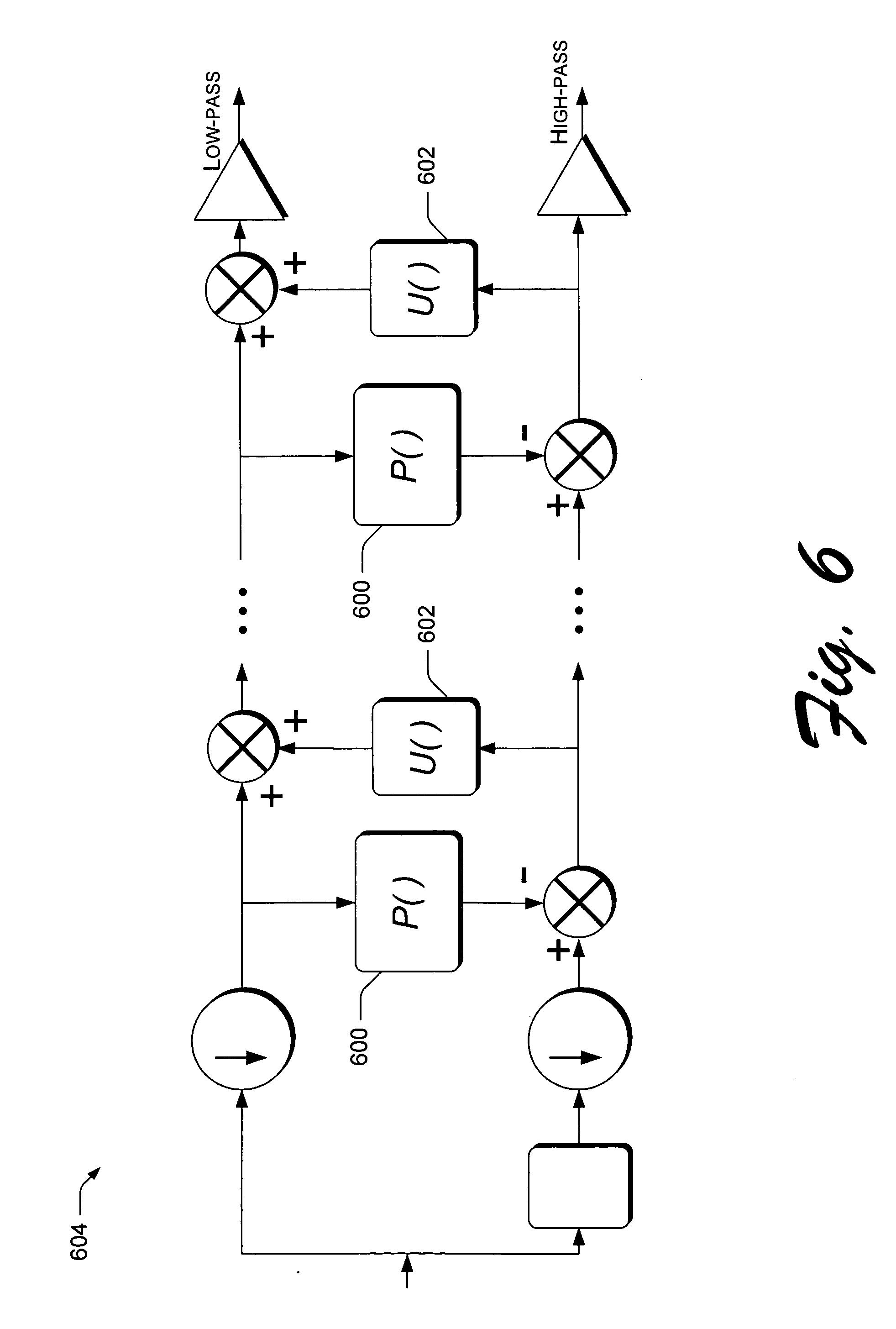 电路 电路图 电子 原理图 1963_2911 竖版 竖屏
