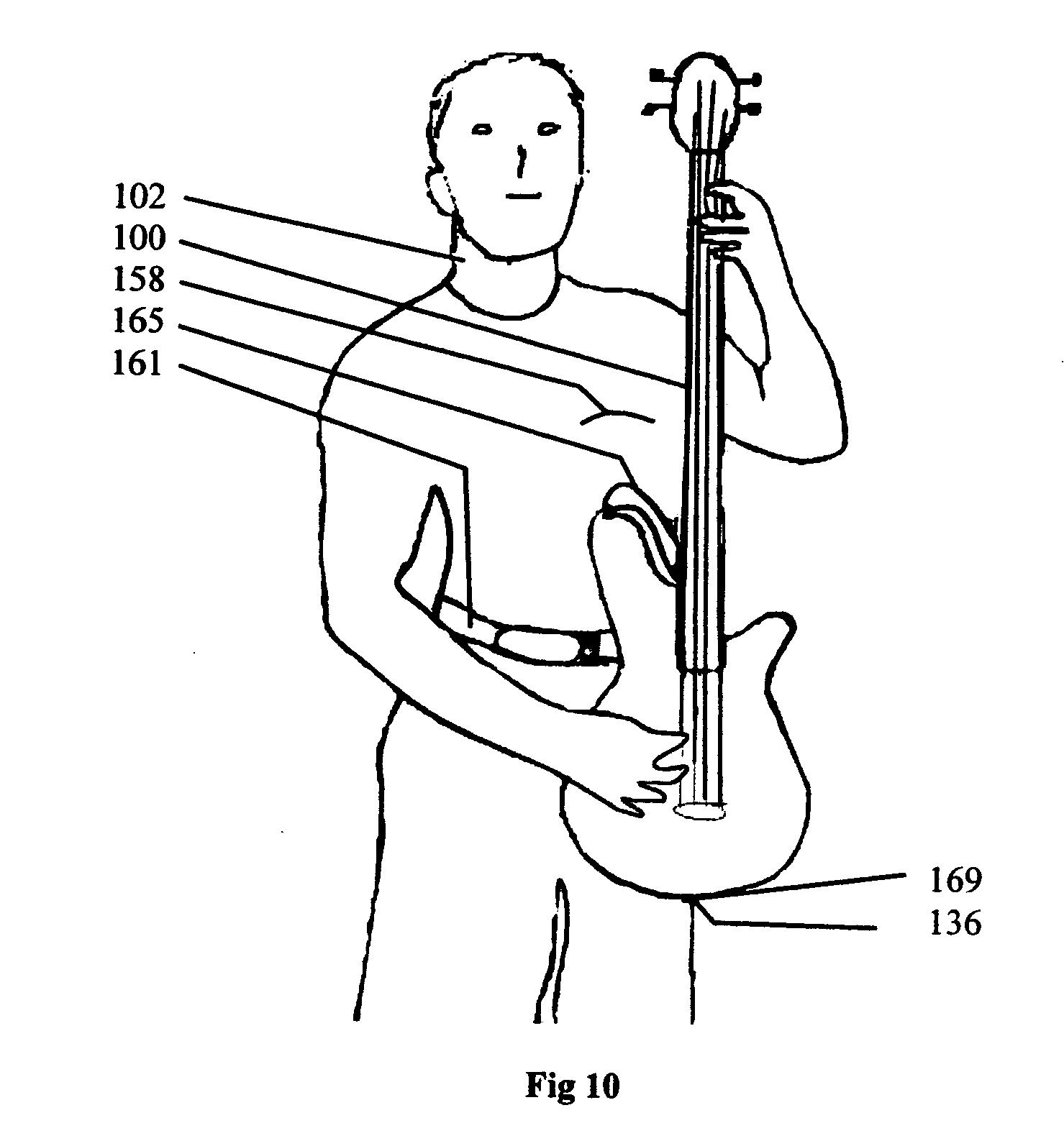 patent us20060156896
