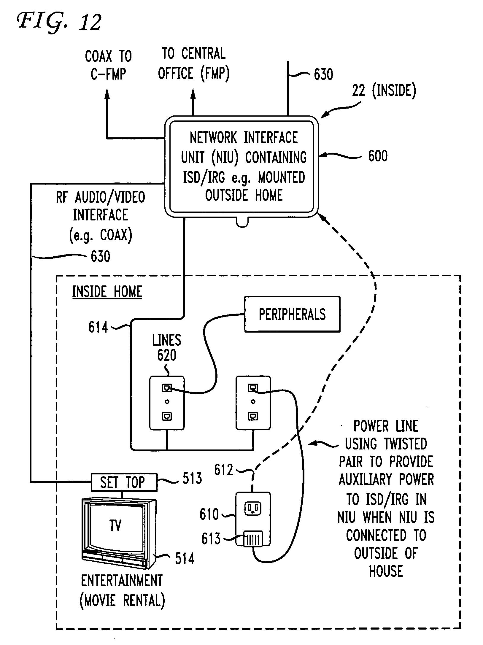 电路 电路图 电子 原理图 1628_2174 竖版 竖屏