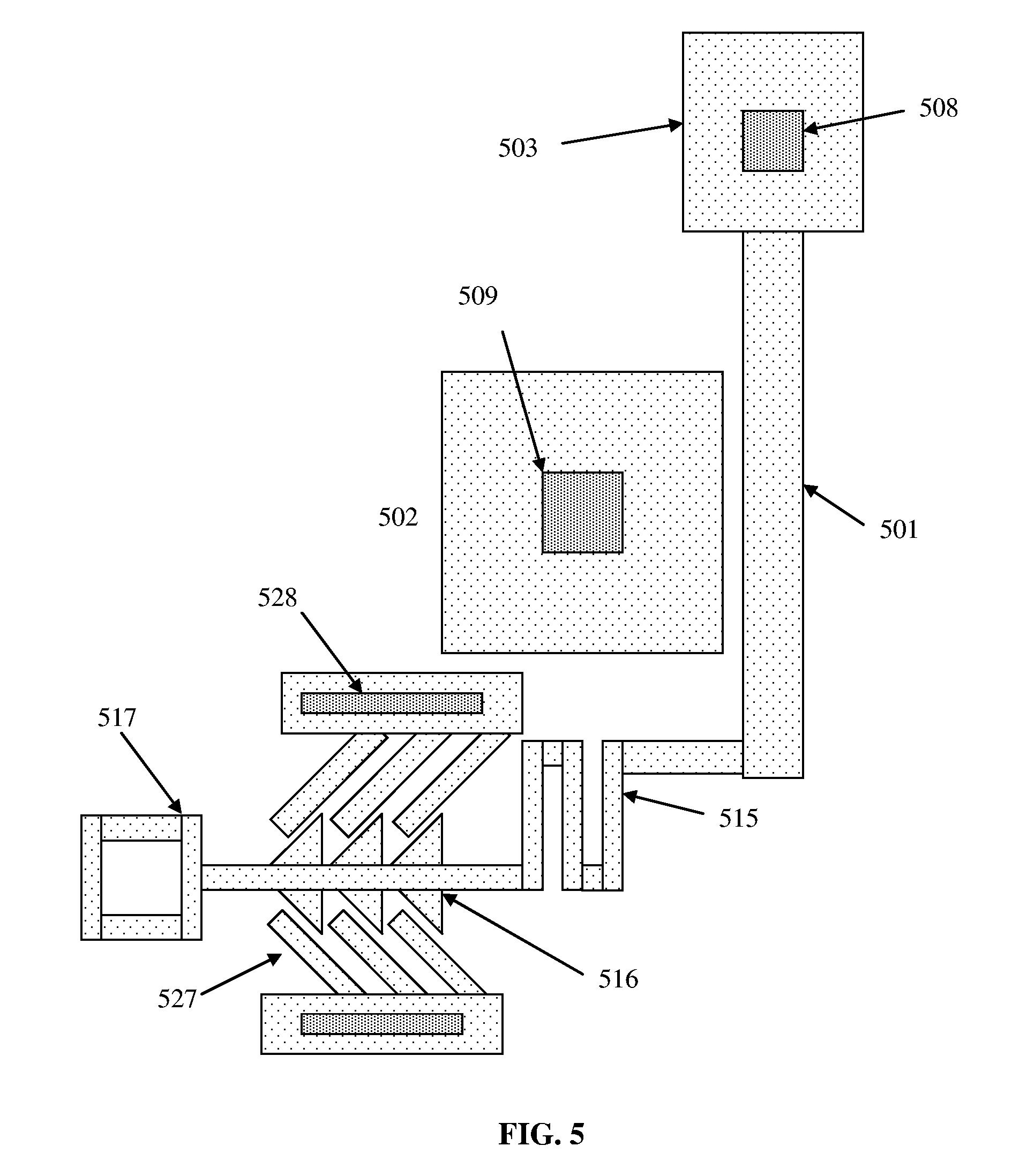 patent us20060162331