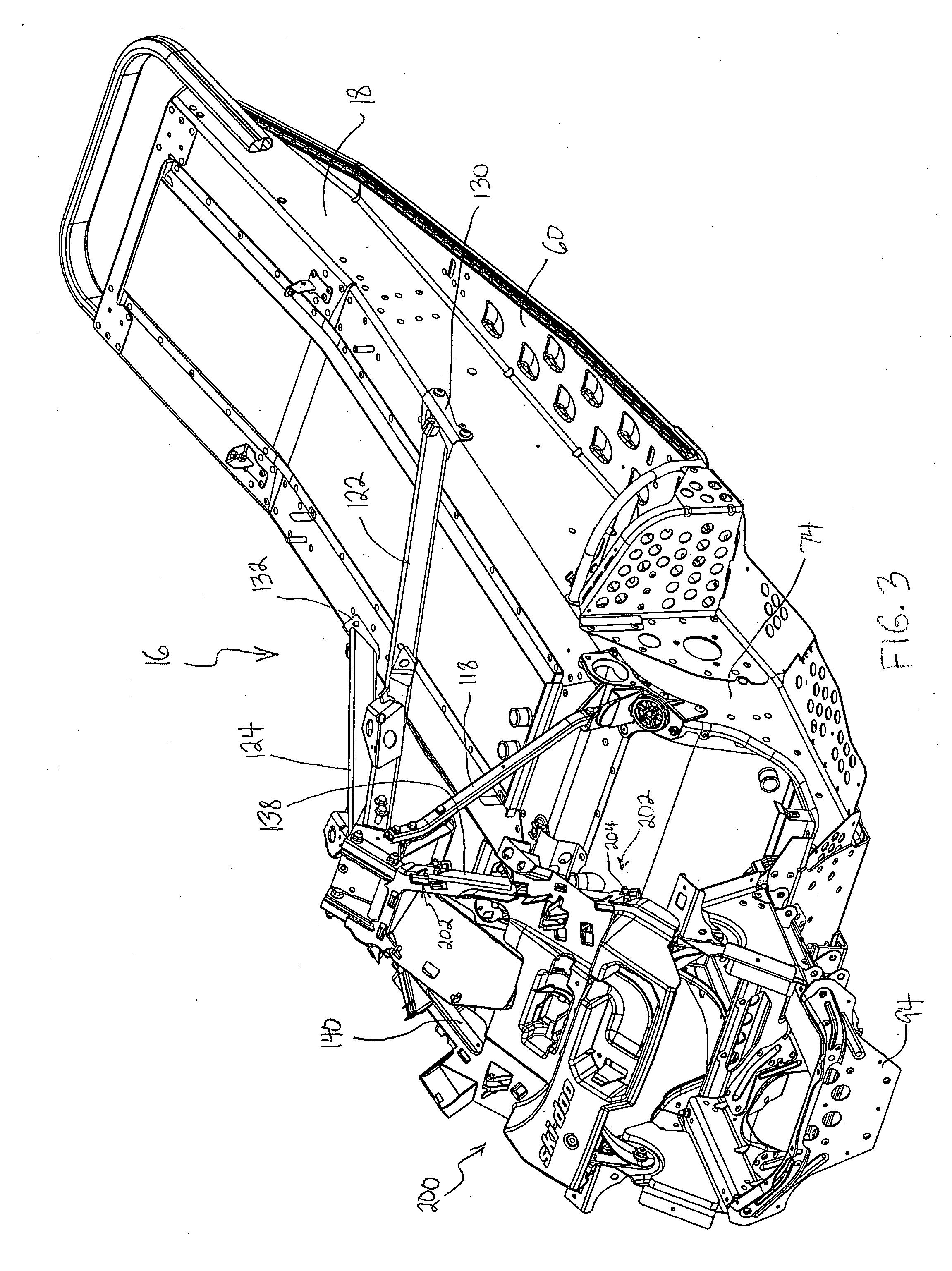 patent us20060162976