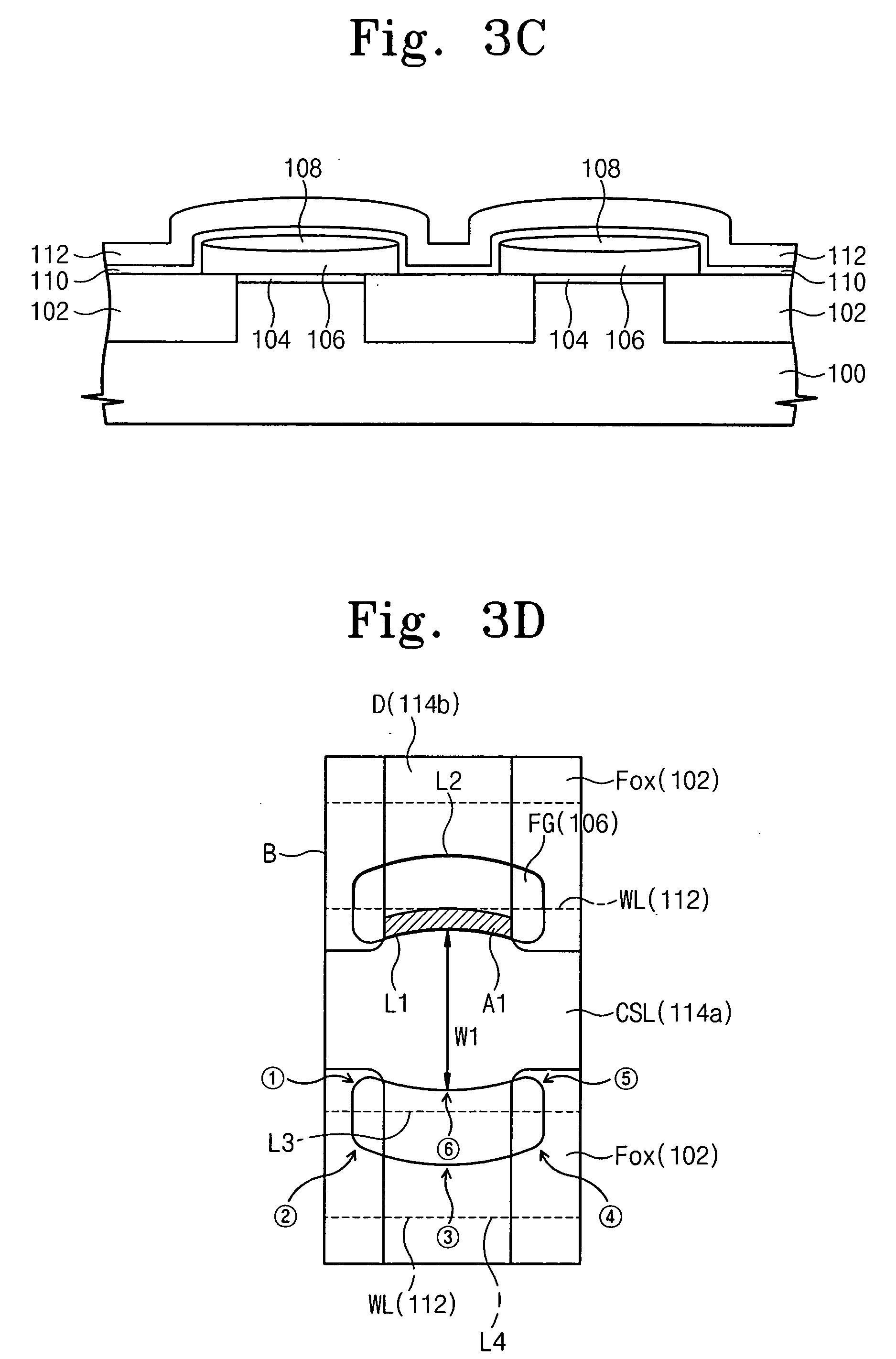 电路 电路图 电子 原理图 1875_2843 竖版 竖屏