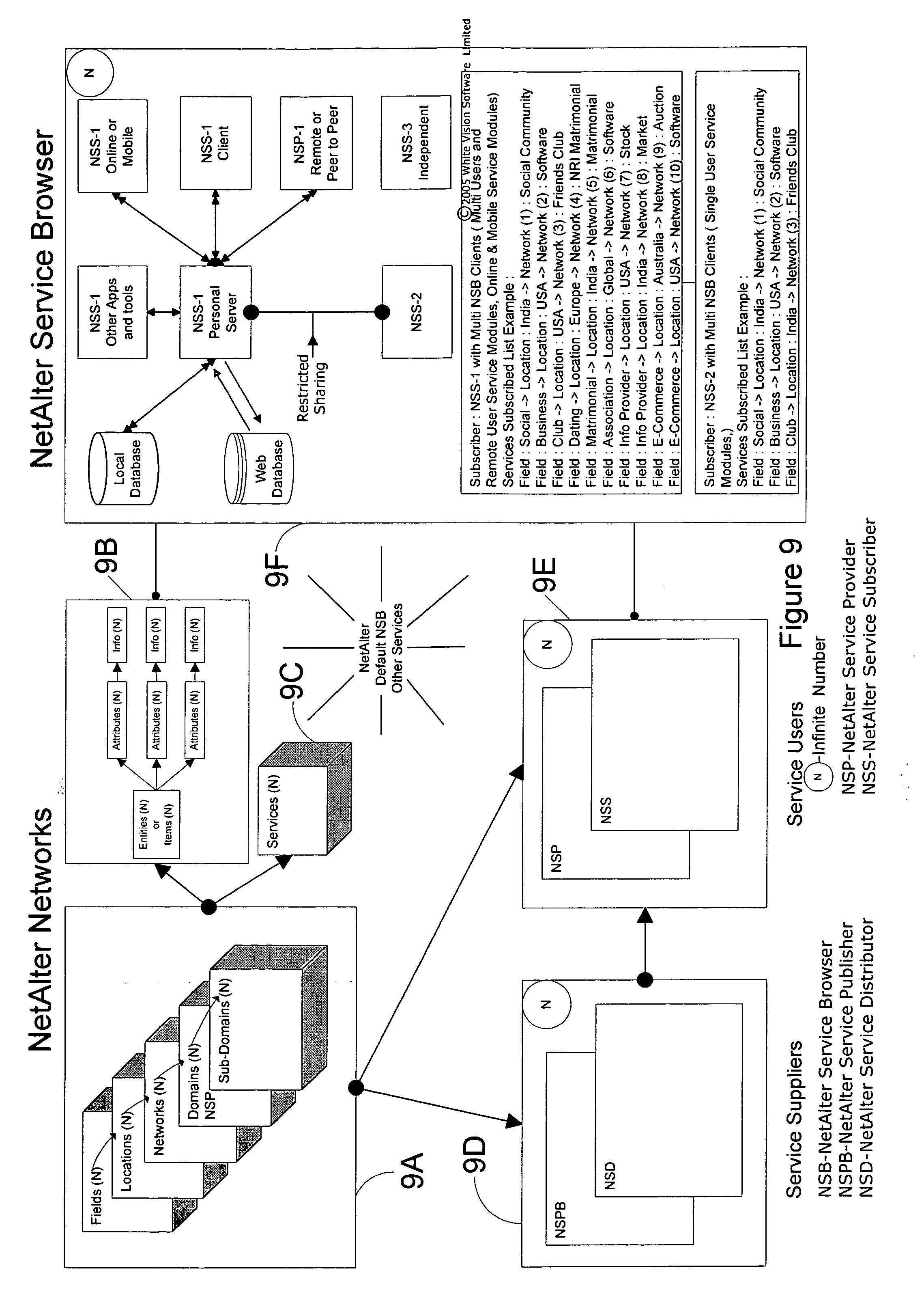 电路 电路图 电子 户型 户型图 平面图 原理图 2278_3183 竖版 竖屏