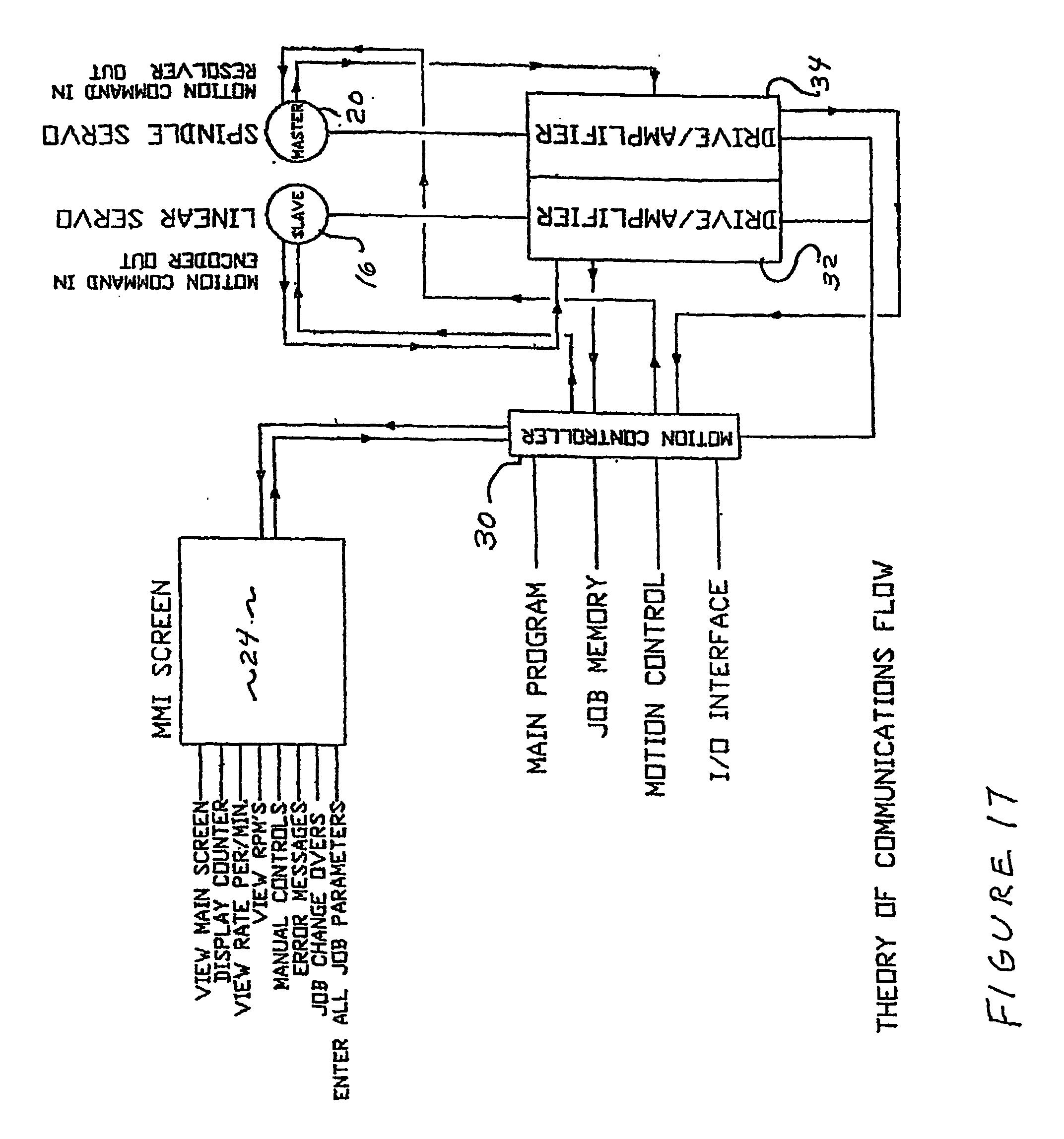 电路 电路图 电子 原理图 2144_2296