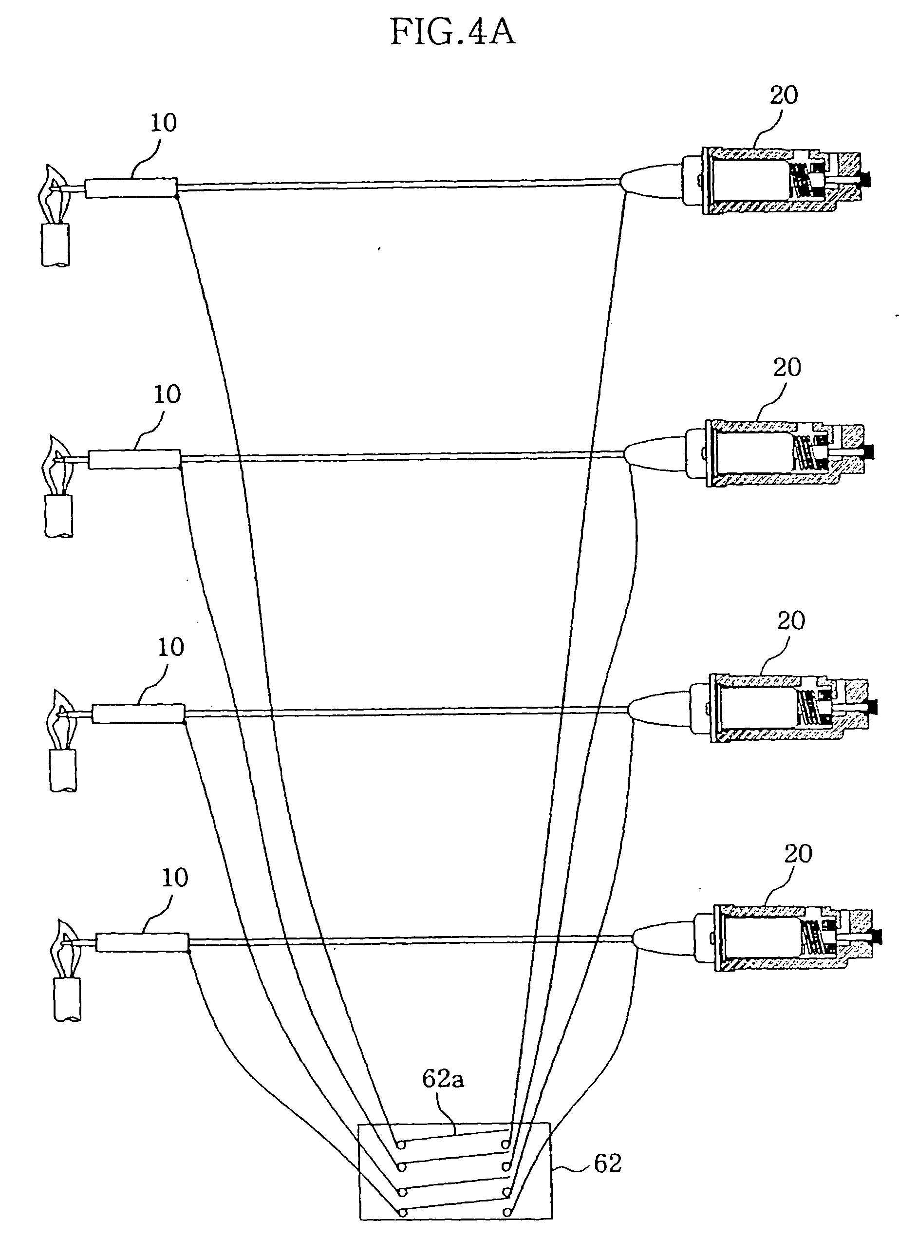 1970 fj40 wiring diagram 1970 image wiring diagram 1970 fj40 wiring diagram wiring diagrams on 1970 fj40 wiring diagram