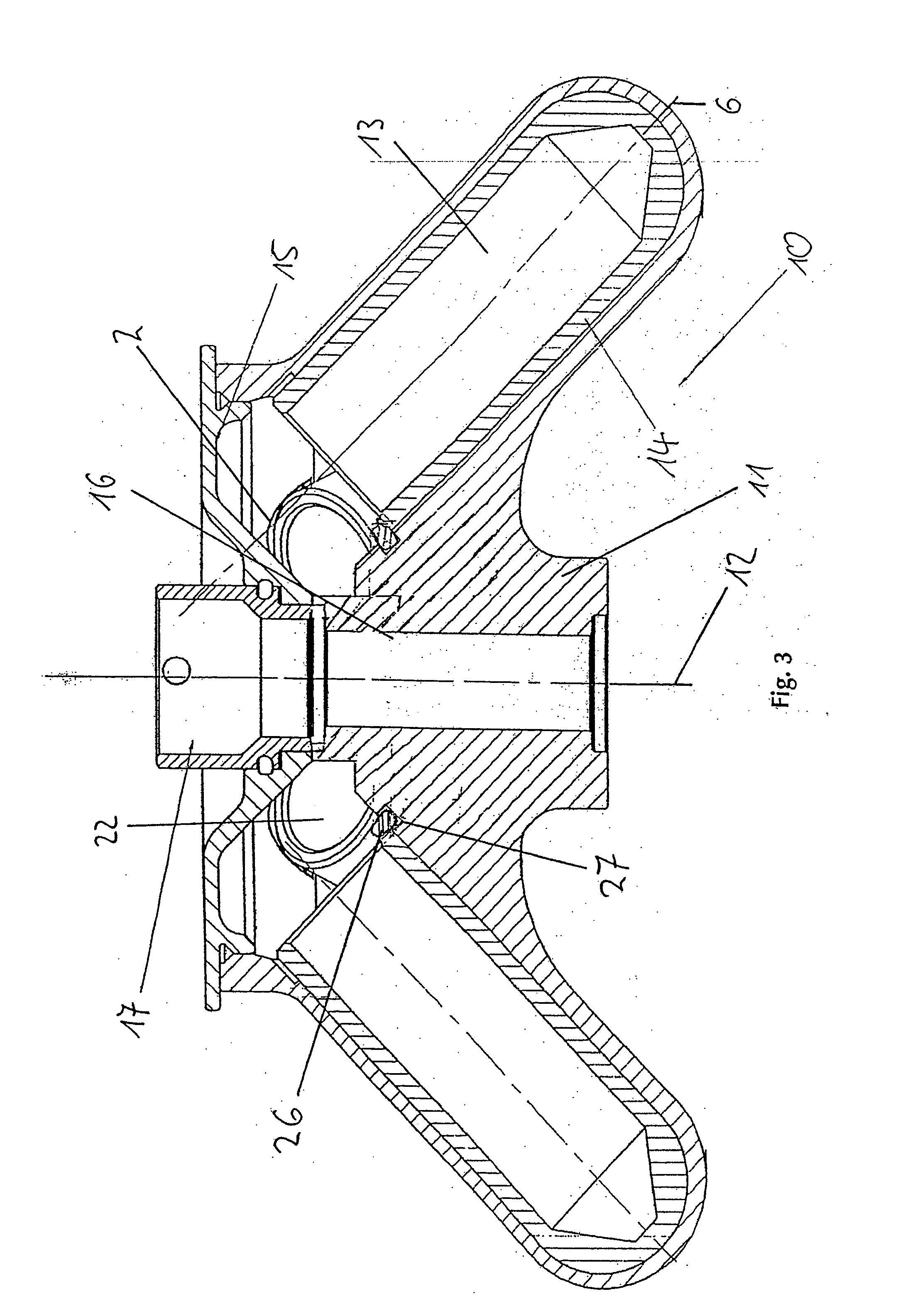 Inncom E528 Wiring Diagram Room Library Pdf Patent Drawing