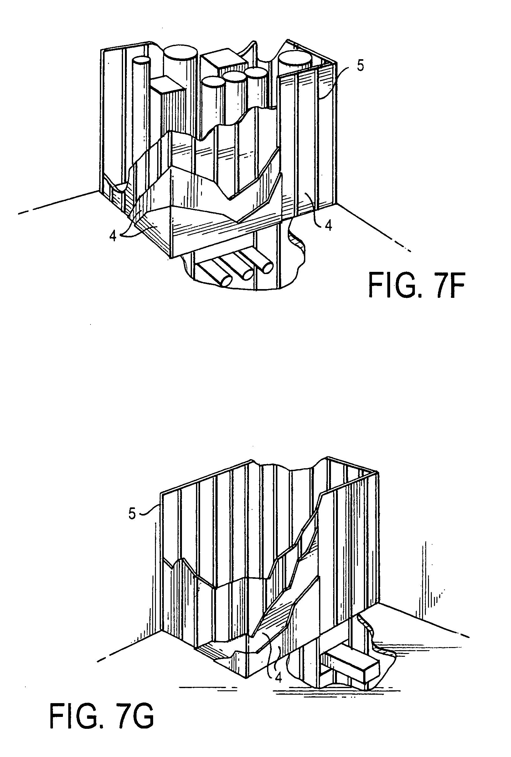 patent us20060168906