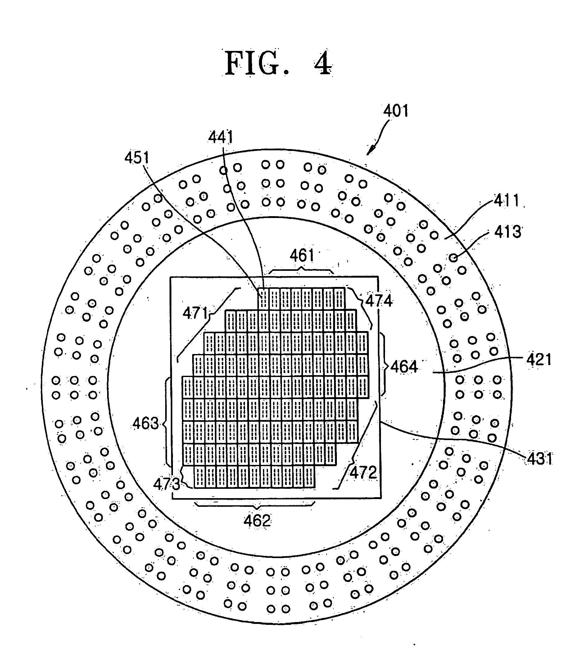 patent us20060170437