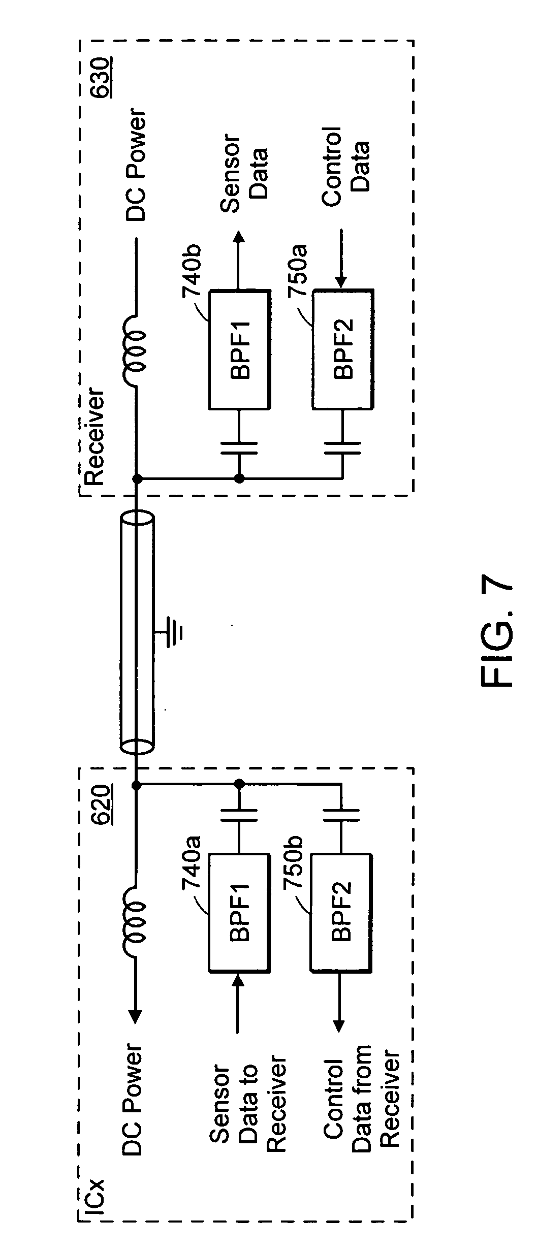 Patent Us20060173364 Multi Channel Electrophysiologic Signal Data Circuit Together With Eeg Diagram Simple Likewise Voltage Drawing