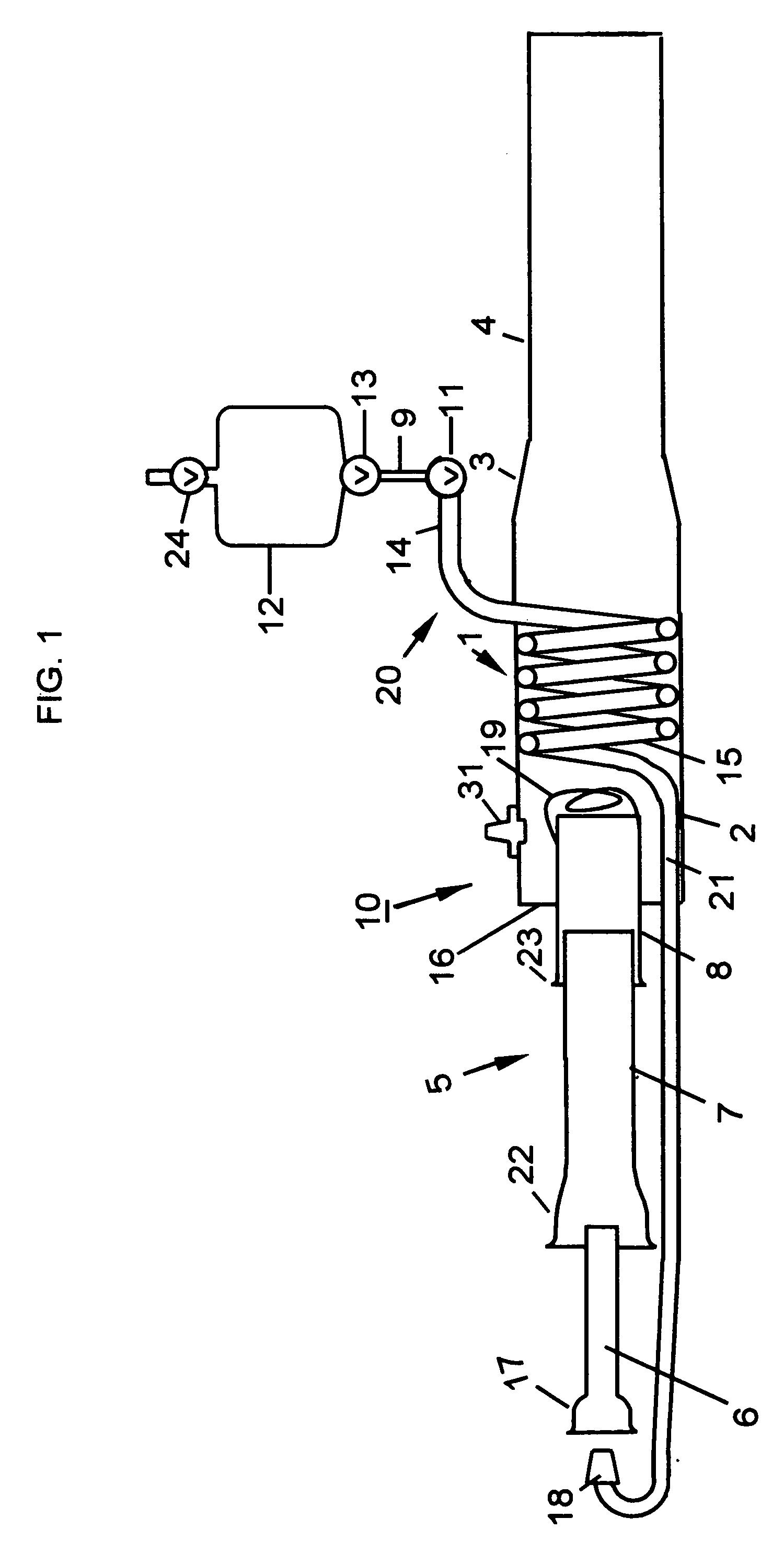 patent us20060174606