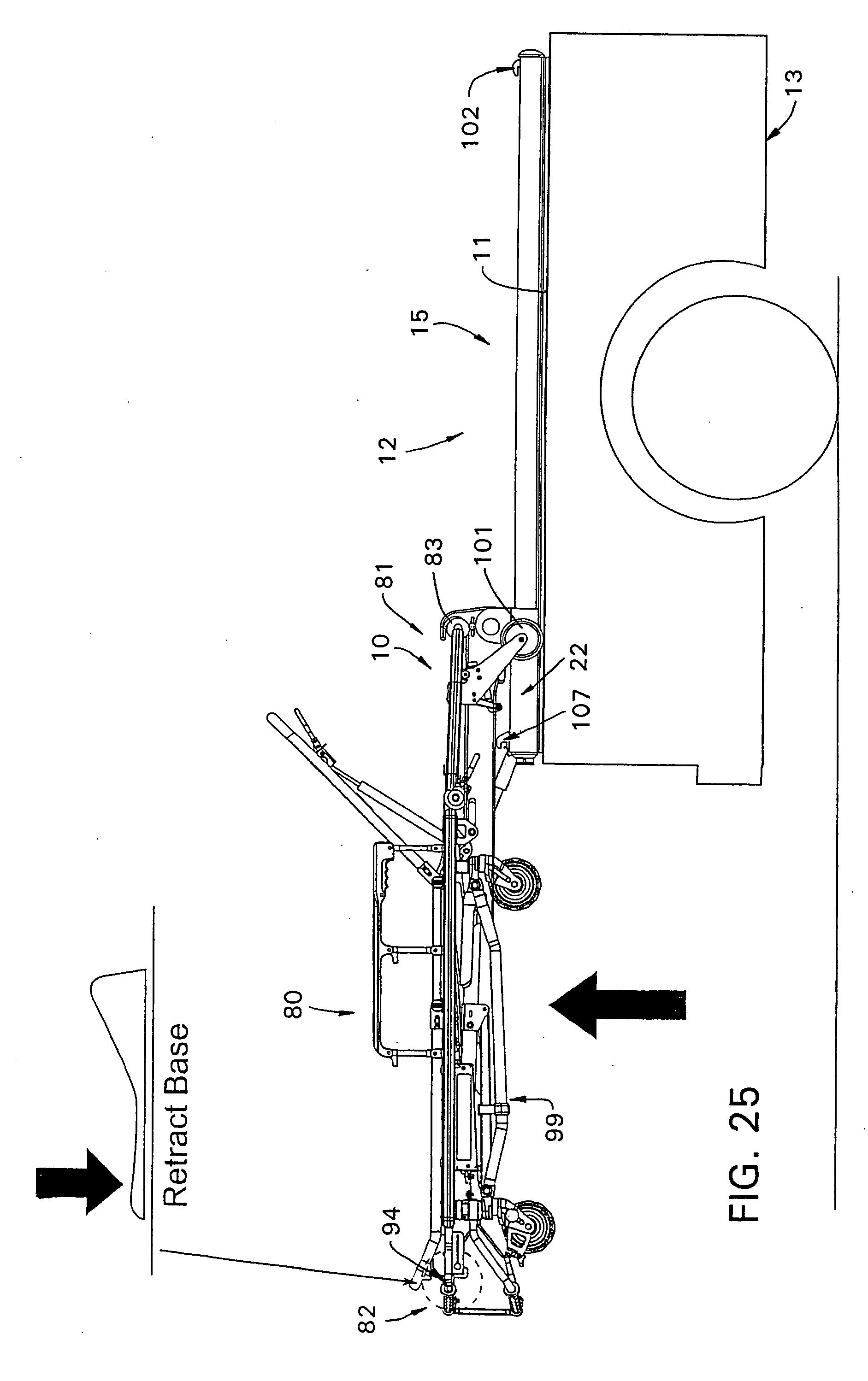 电路 电路图 电子 工程图 户型 户型图 平面图 原理图 1883_2997 竖版