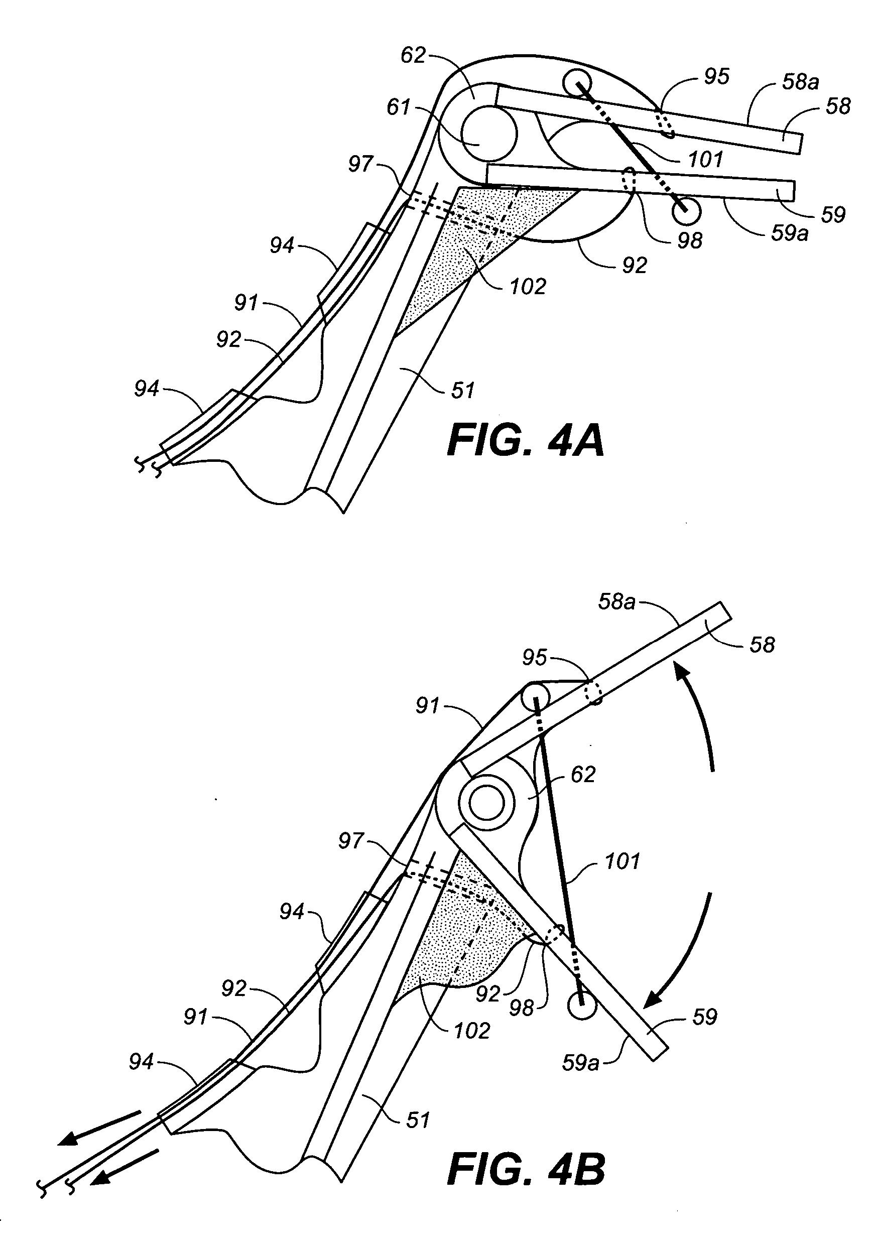 patent us20060183402