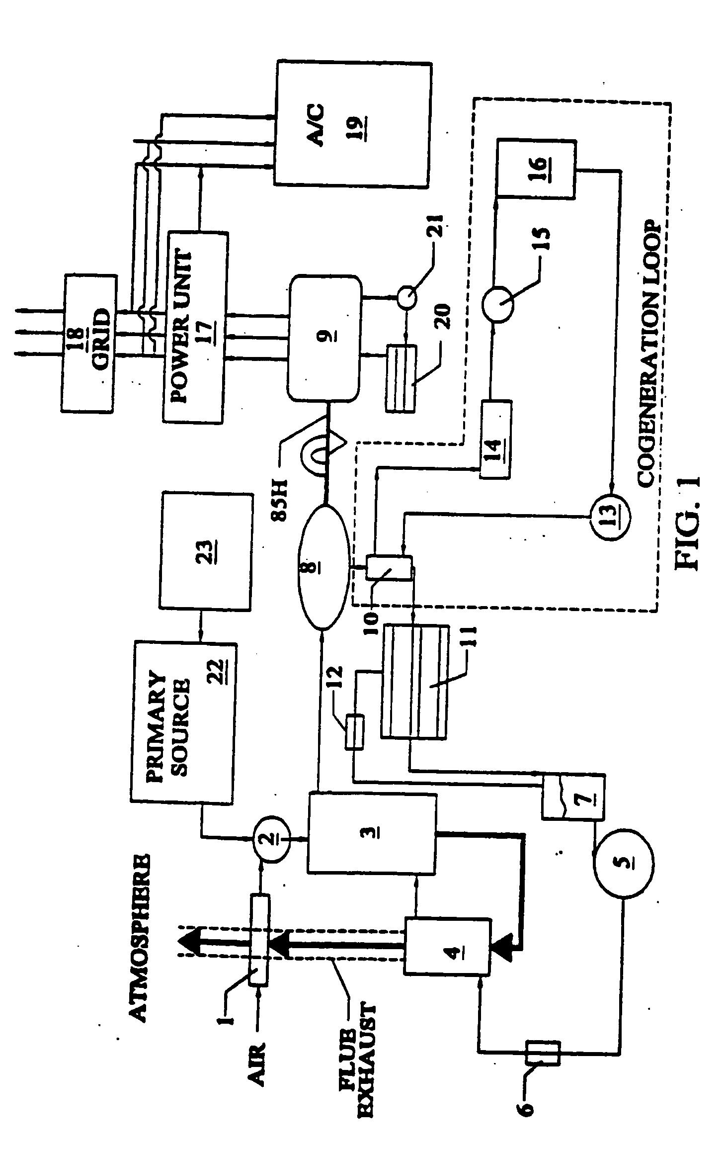 james watt steam engine patent diagram james watt steam